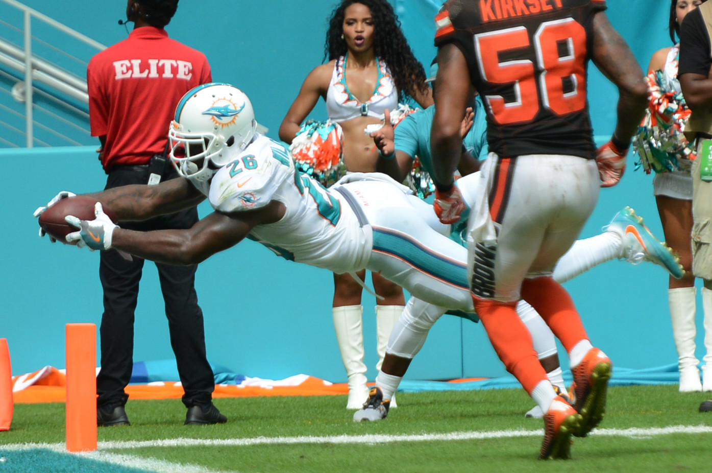 Sfl-poll-what-does-the-dolphins-ot-win-over-the-browns-indicate-20160925