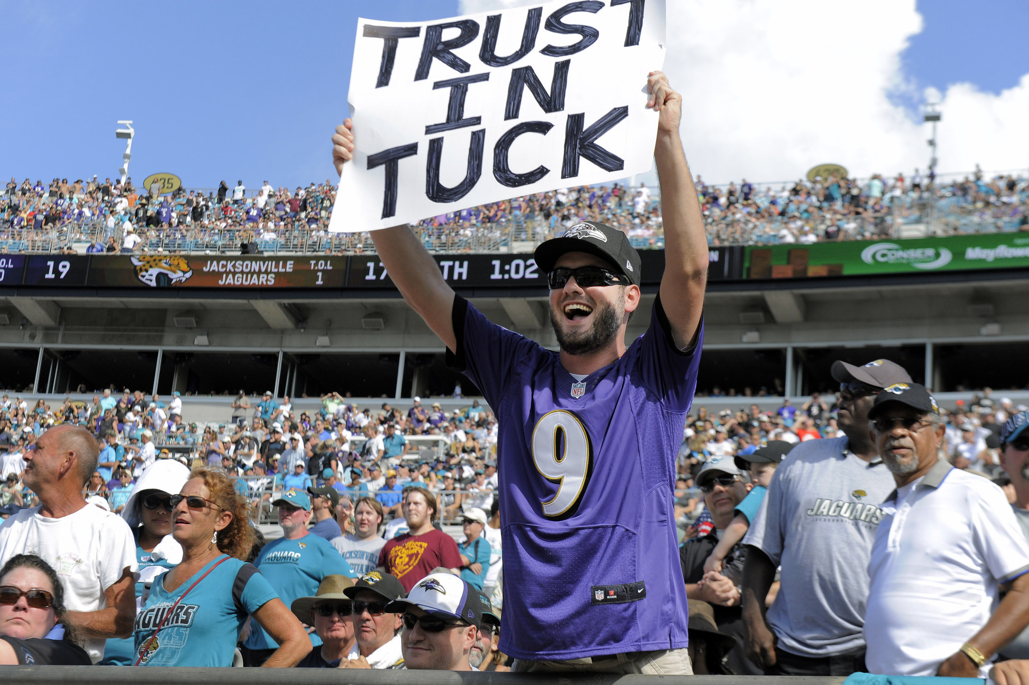 Bal-5-things-we-learned-from-the-ravens-win-over-the-jaguars-20160925