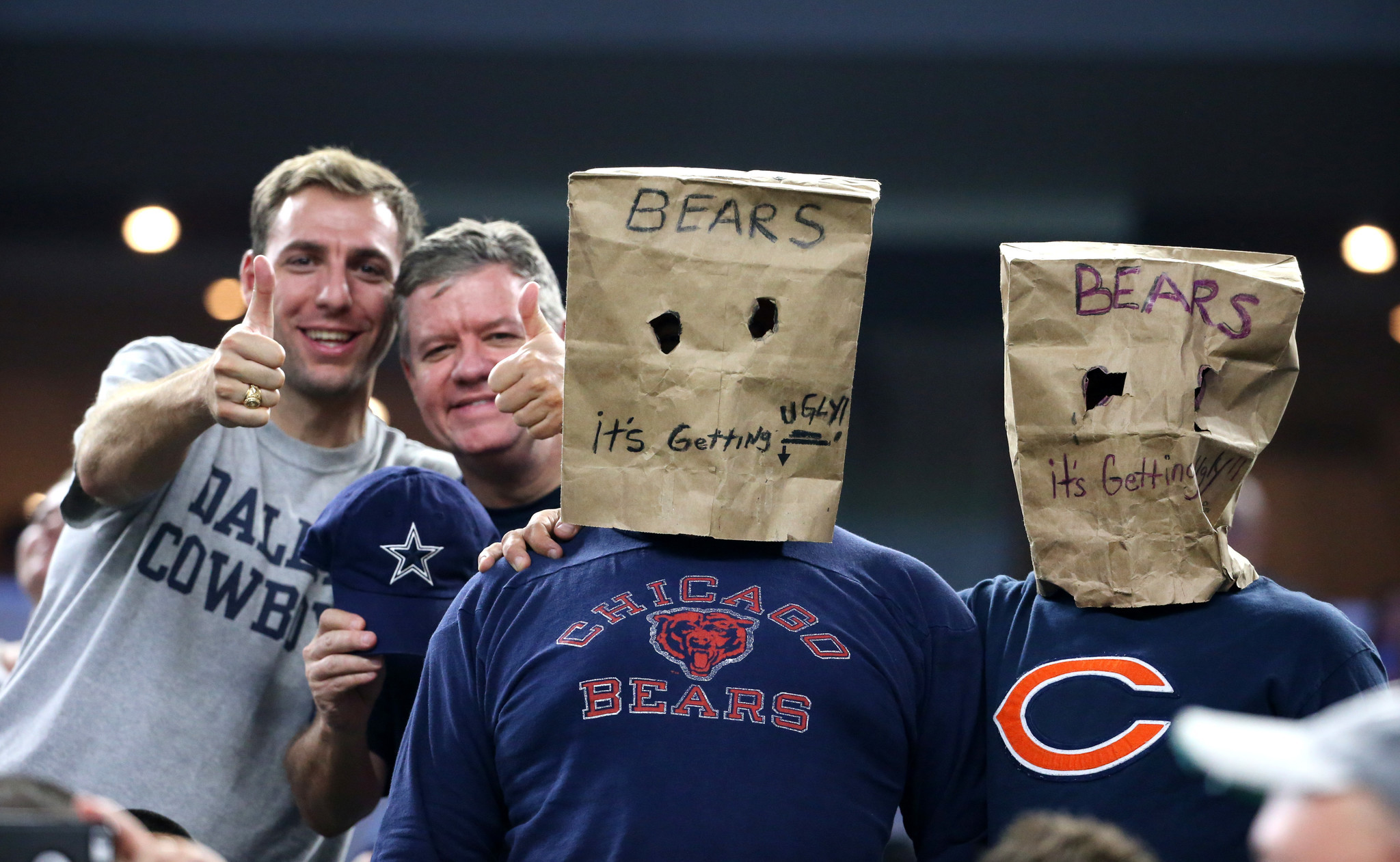 Ct-10-thoughts-bears-cowboys-biggs-20160926