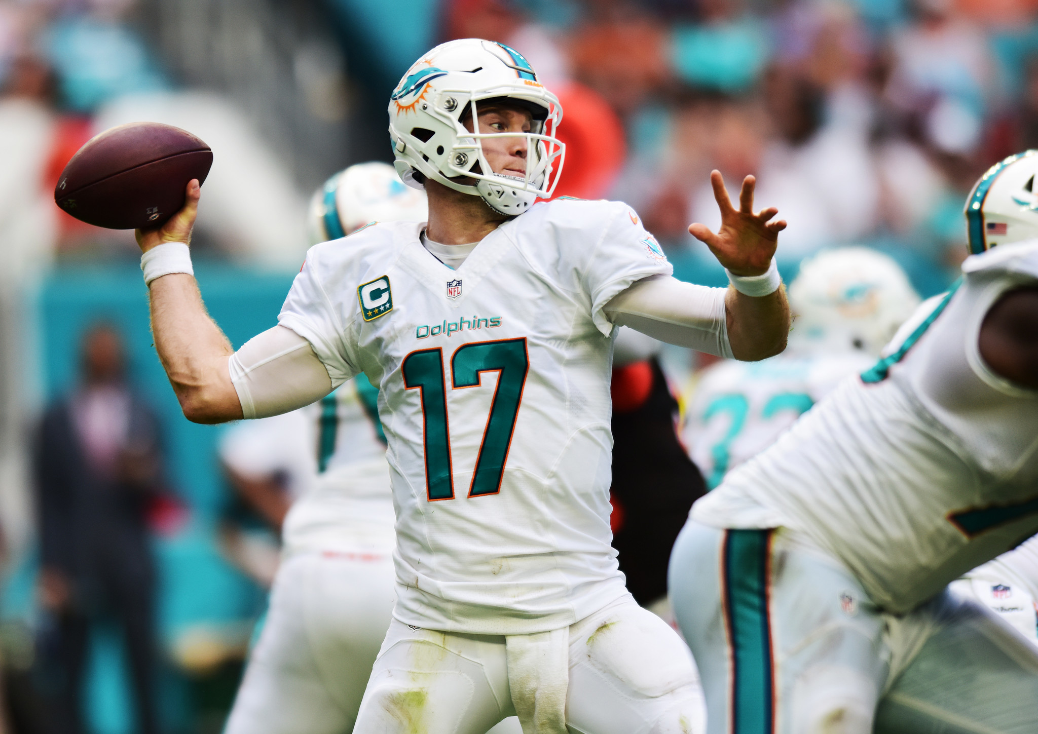 Sfl-dolphins-bengals-game-to-be-televised-live-locally-thursday-night-20160926