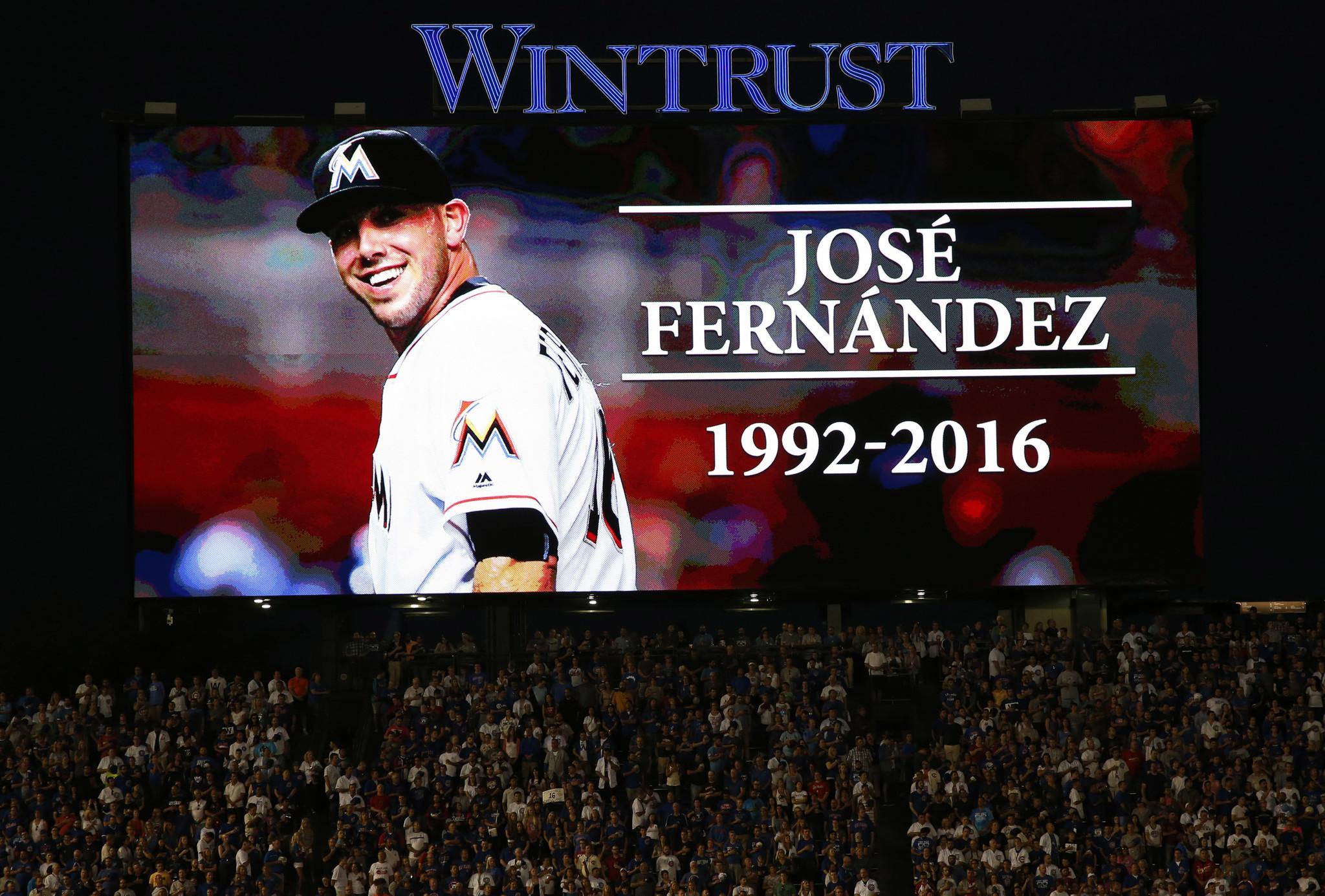 Sfl-cuban-ballplayers-mourn-the-loss-of-jose-fernandez-20160926