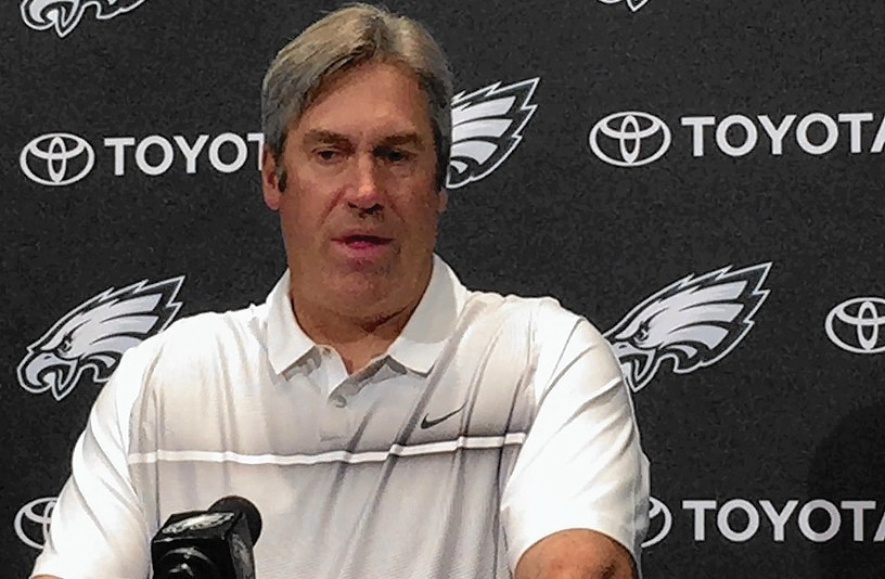 Mc-eagles-doug-pederson-0926-20160926