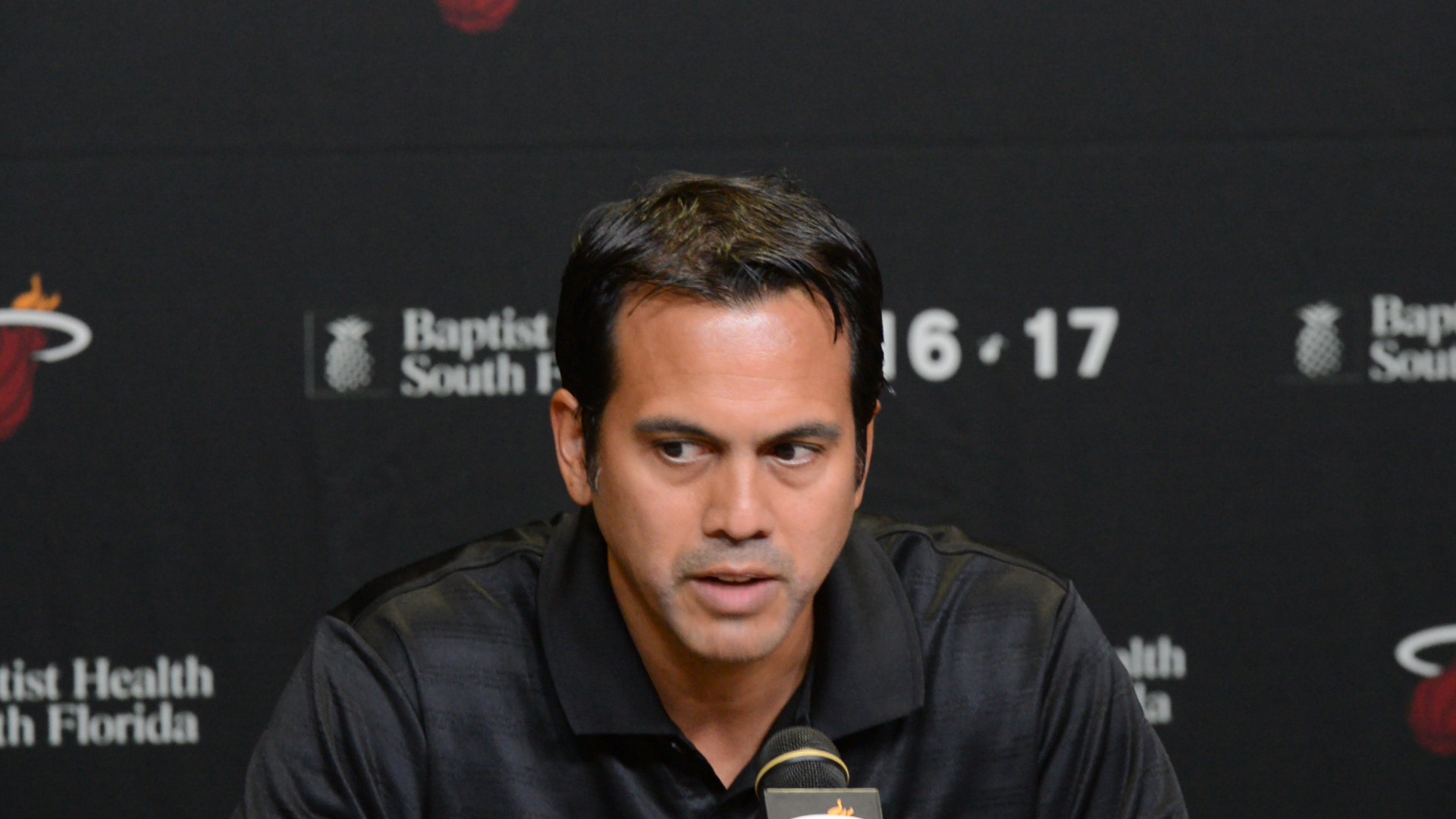Fl-miami-heat-spoelstra-big-3-move-forward-20160926-video