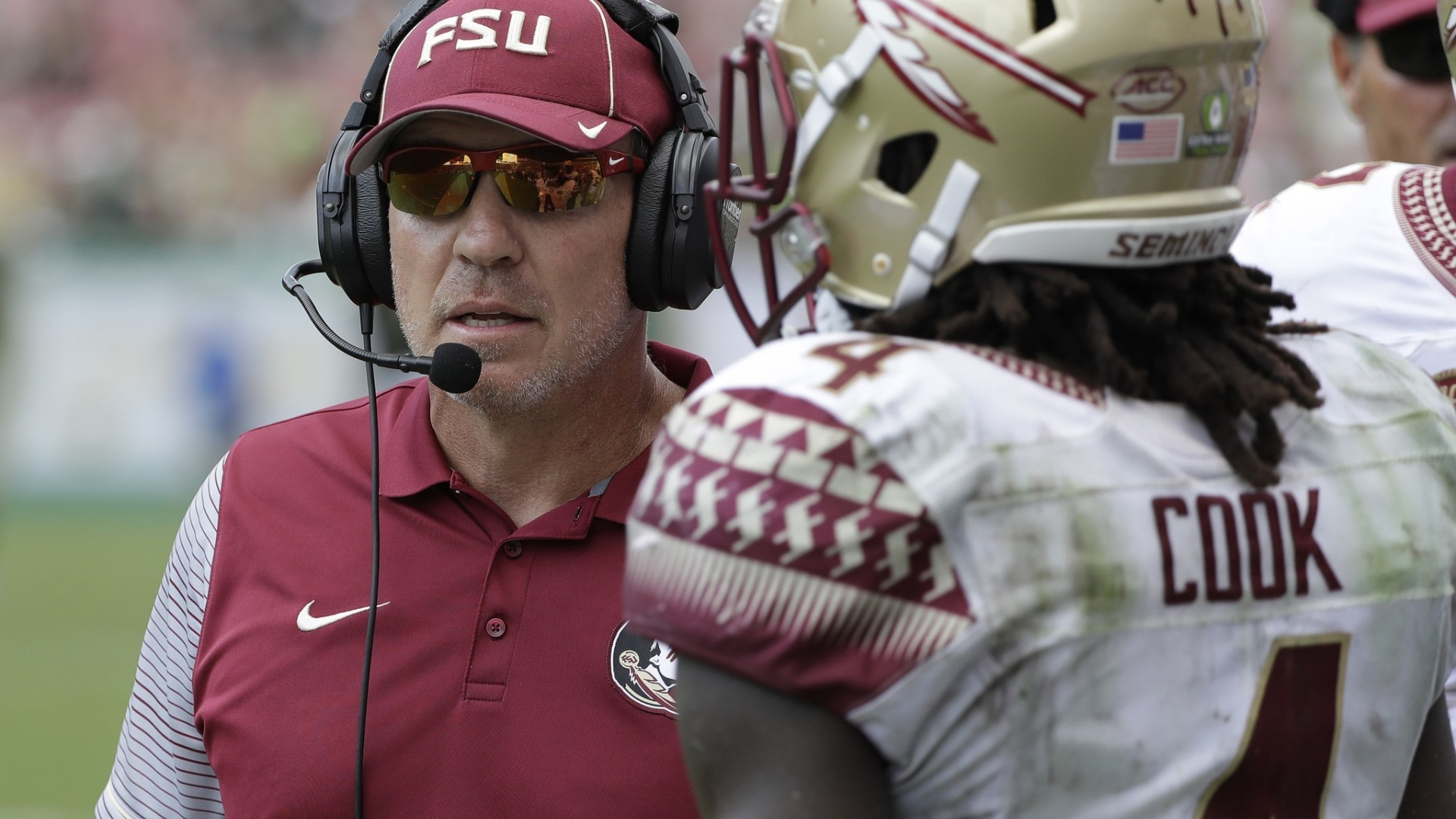 Os-jimbo-fisher-denies-comment-on-open-lsu-vacancy-20160926