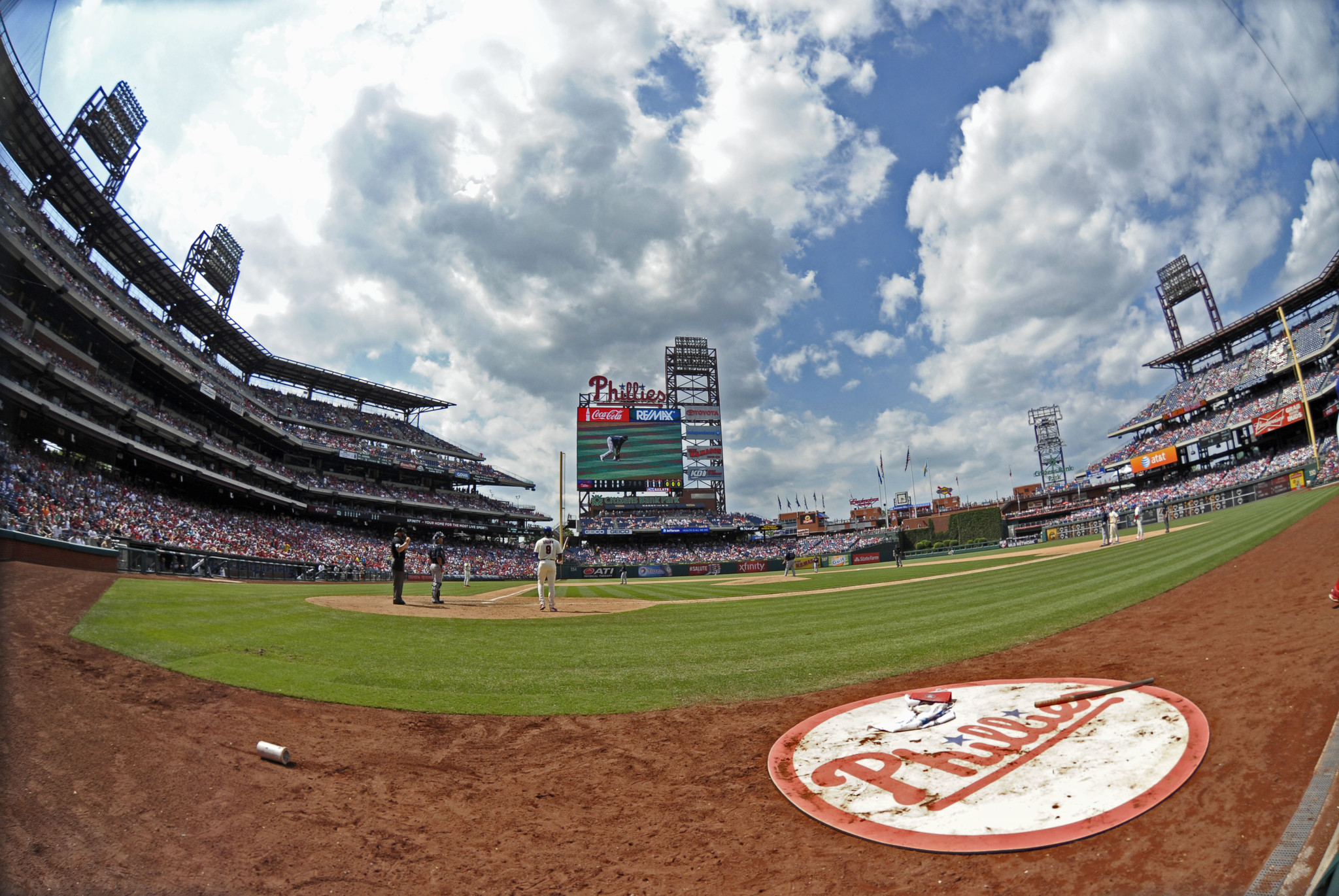 Mc-phillies-mets-start-time-saturday-changed-20160926