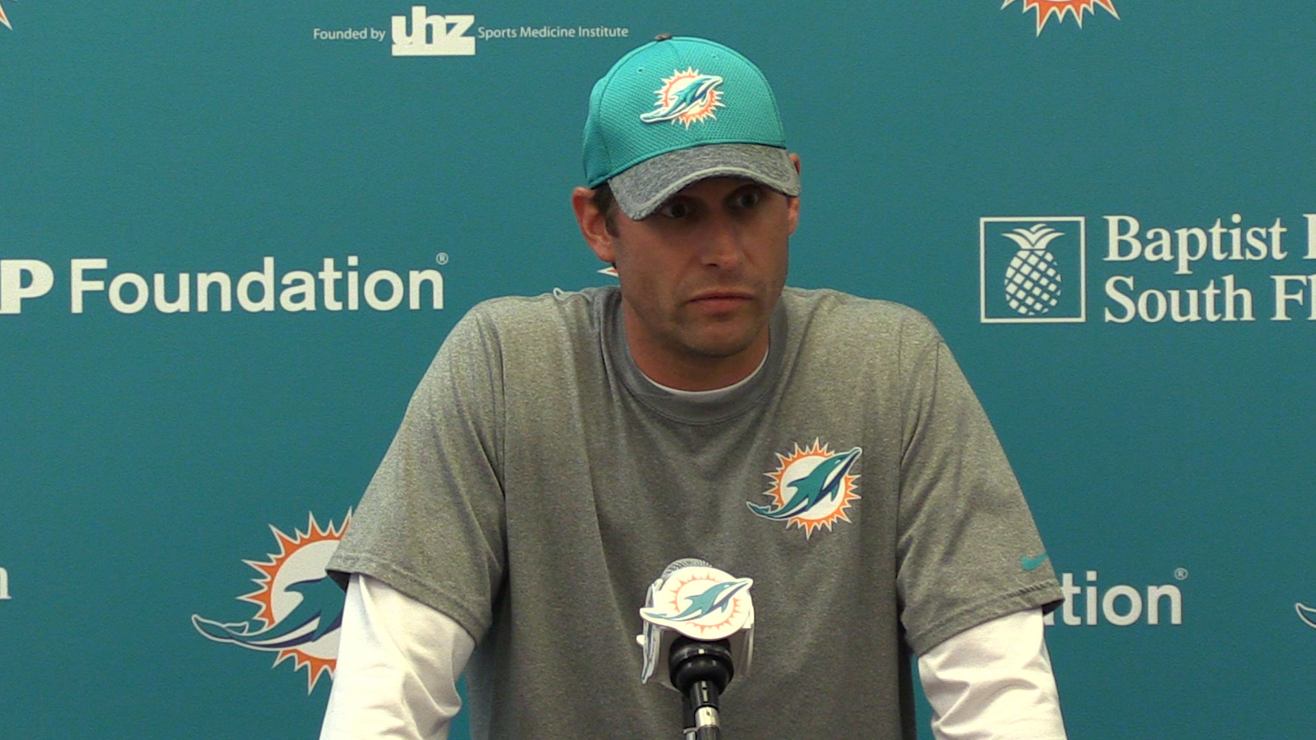 Fl-dolphins-gase-video-09262016