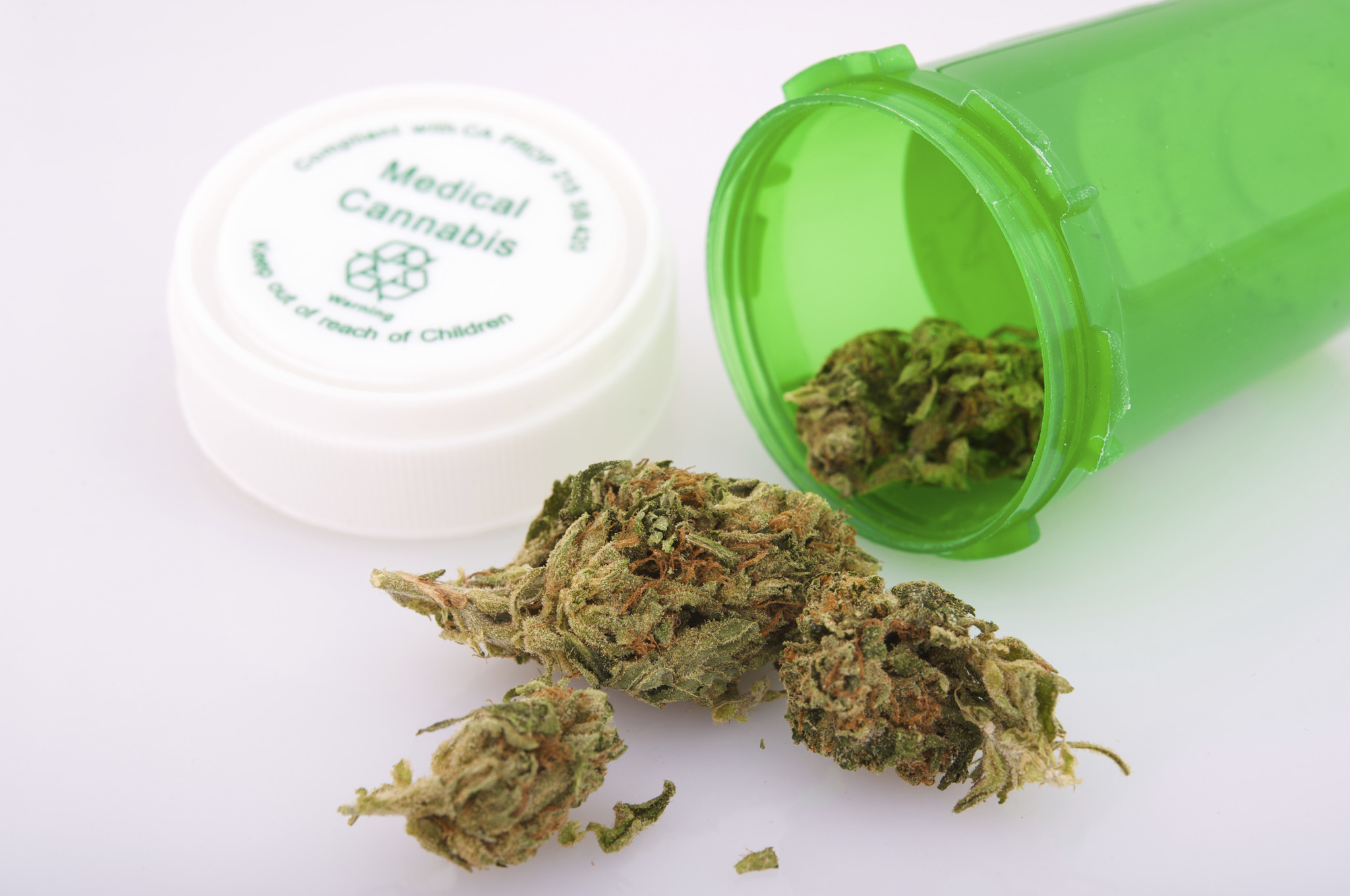 medical cannabis research ca Current medical cannabis research studies for patients suffering from chronic cancer and non-cancer pain, and associated symptoms.
