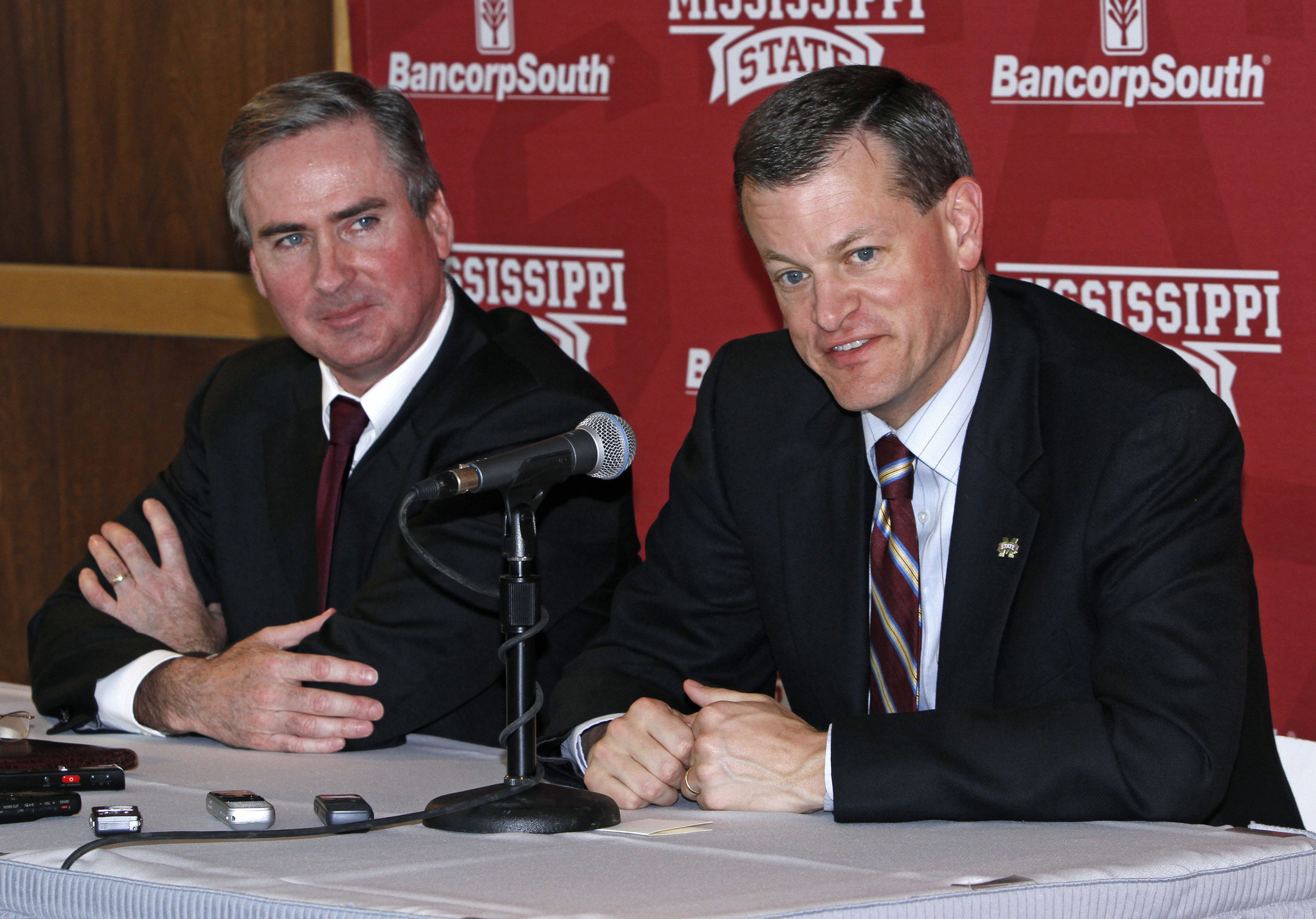 Gators to name scott stricklin new athletics director orlando sentinel