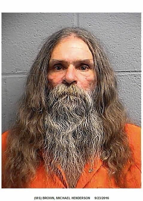 Finksburg Man Faces Vehicular Homicide Charges Baltimore Sun