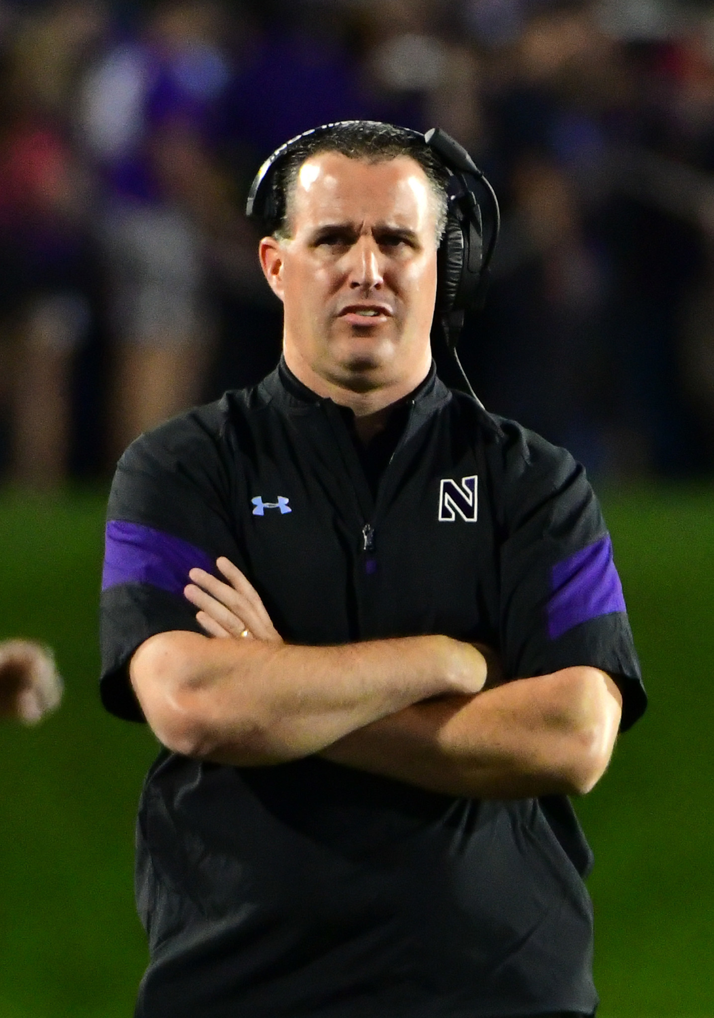 Ct-northwestern-football-coaching-staff-greenstein-spt-0927-20160926