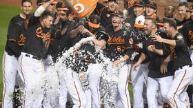 Five factors in the Orioles' bid for a playoff spot