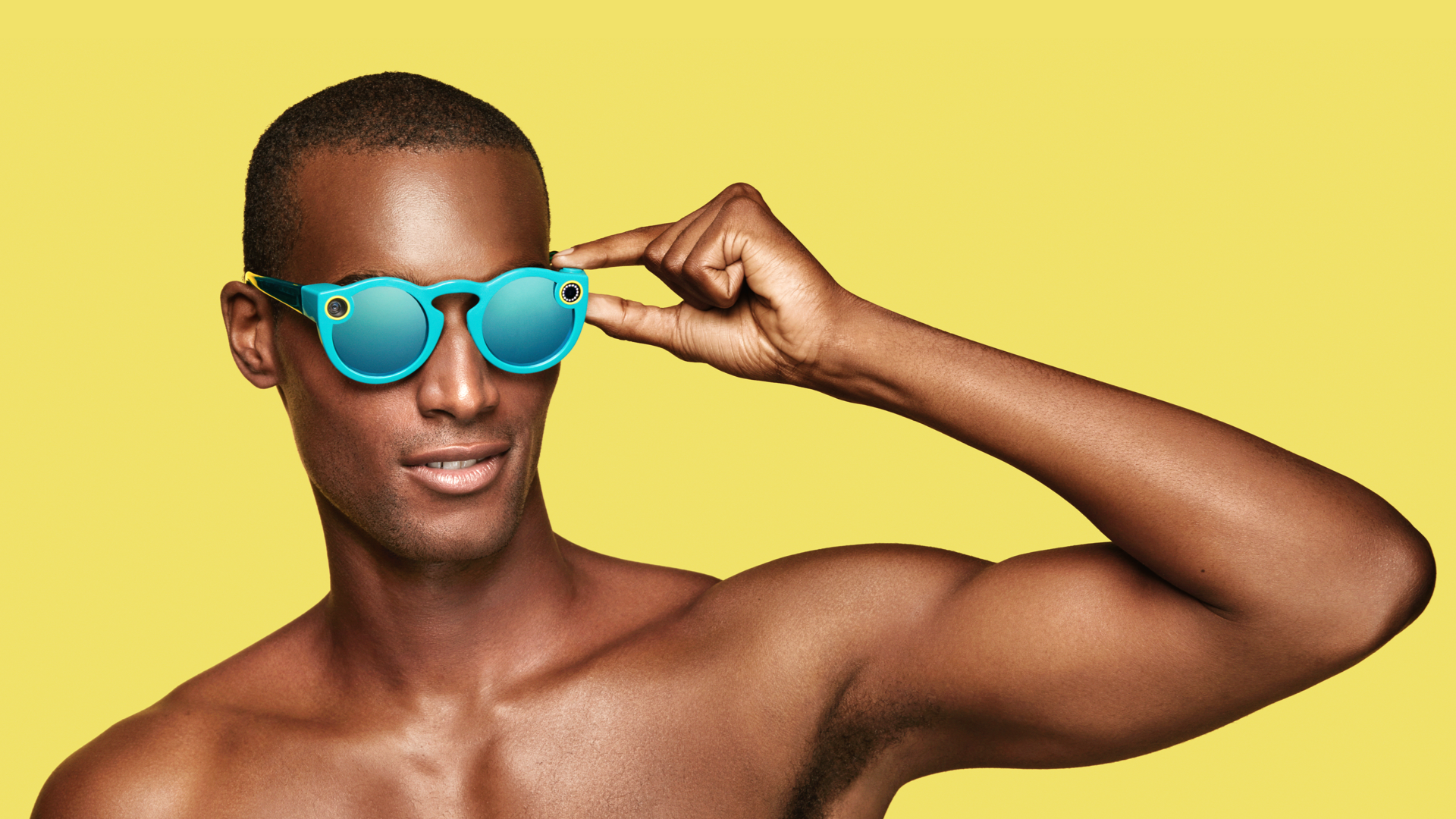 Image result for snapchat spectacles