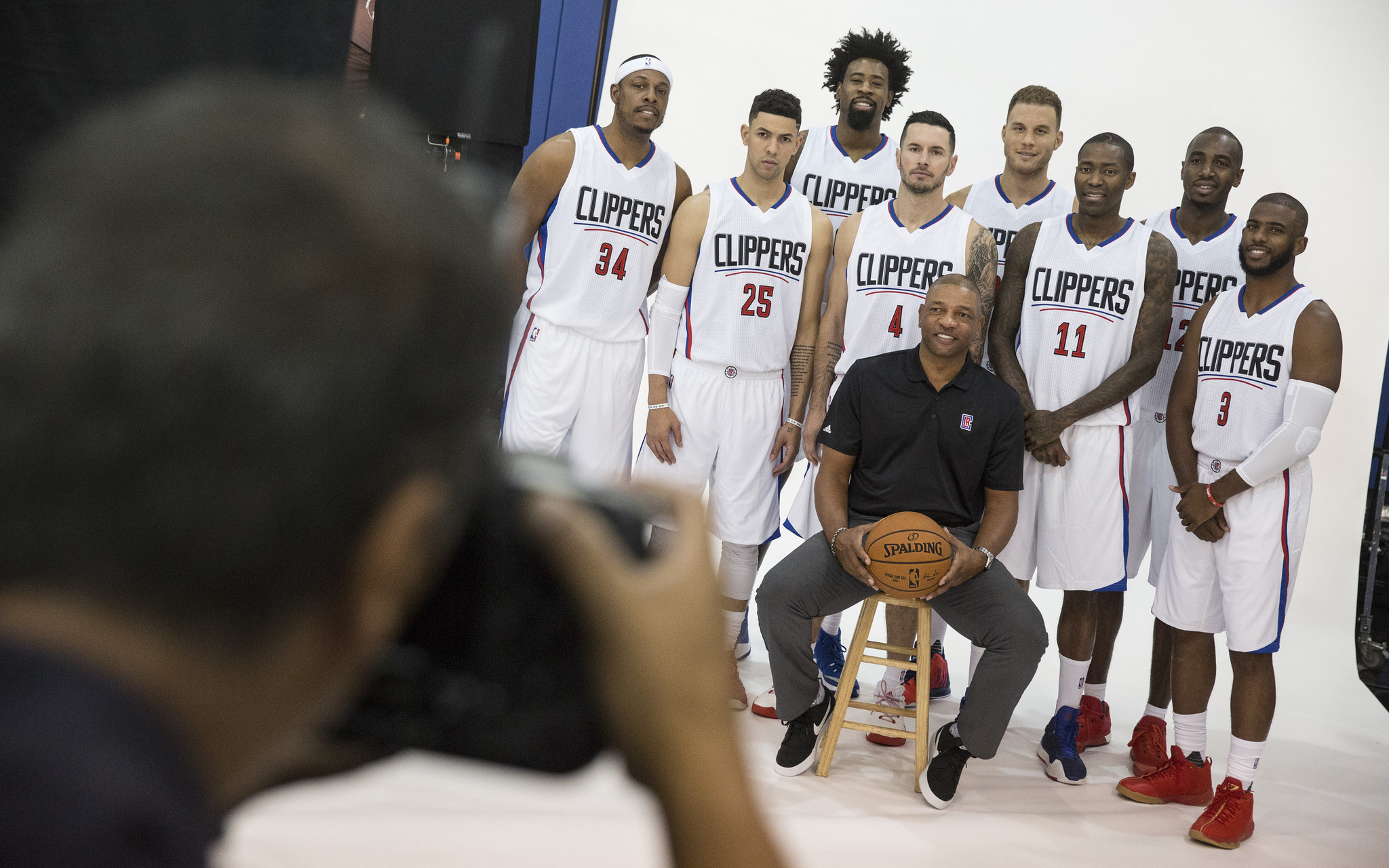La-sp-clippers-media-day-20160926-snap
