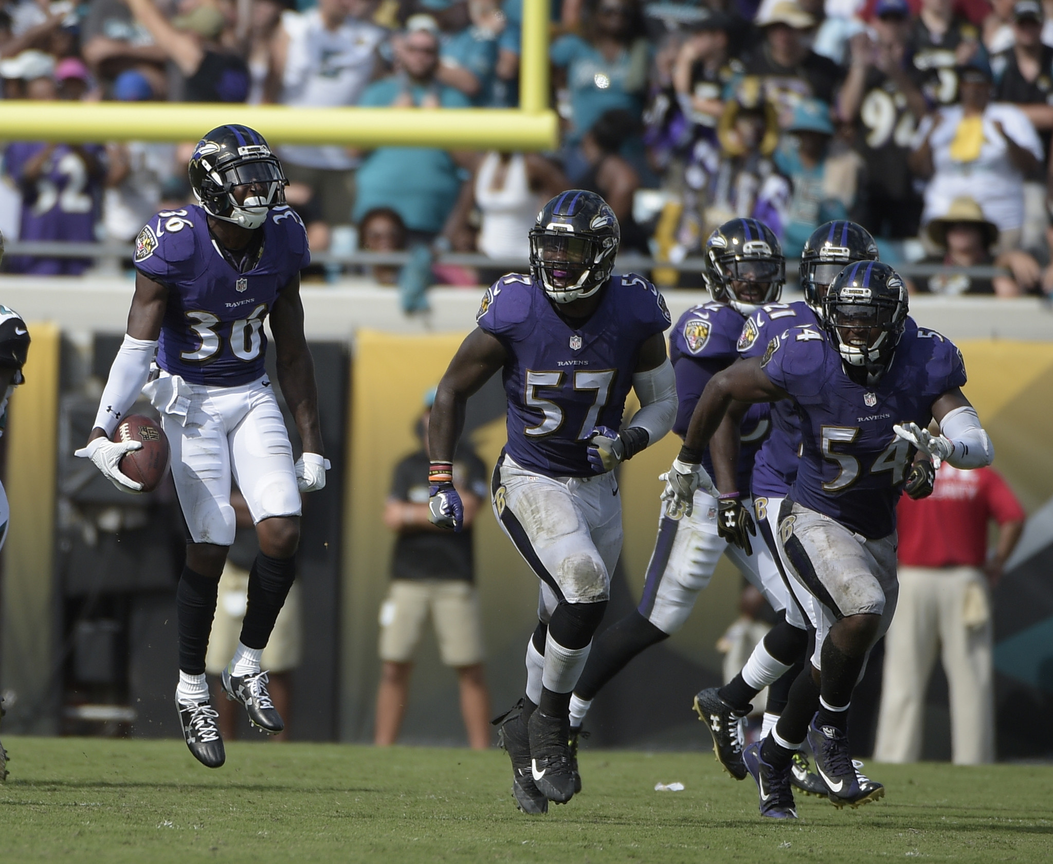 Bal-ravens-news-notes-and-opinions-20160926
