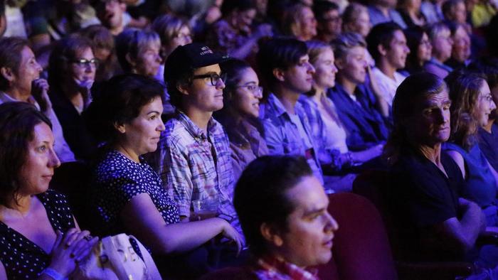 Debate watch parties in Southern California