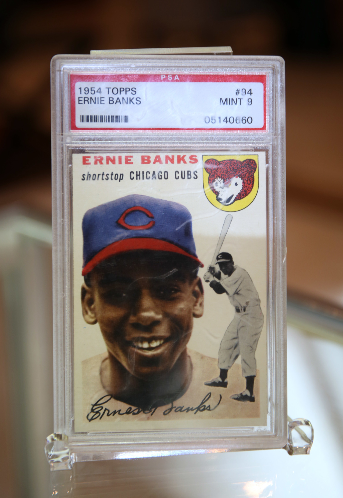Ct-cubs-baseball-collectibles-value-spt-0928-20160926
