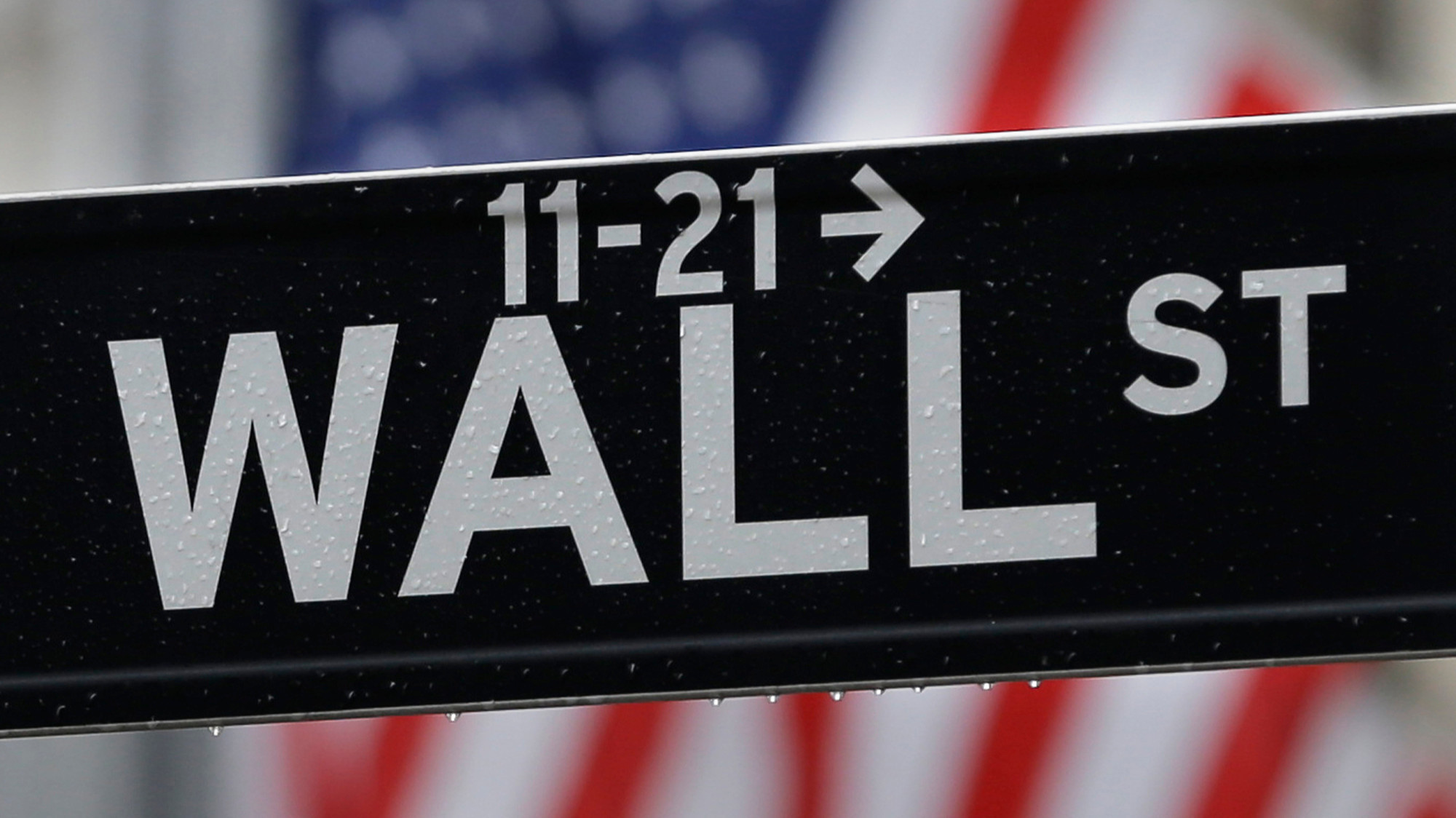 Tech and consumer companies lead stocks higher - LA Times