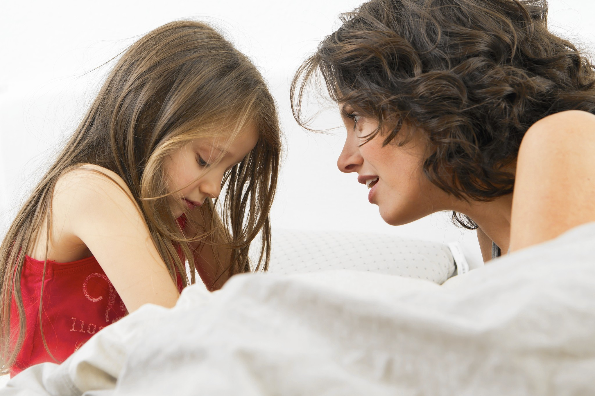 9 things you should never say to your kids (whoops)