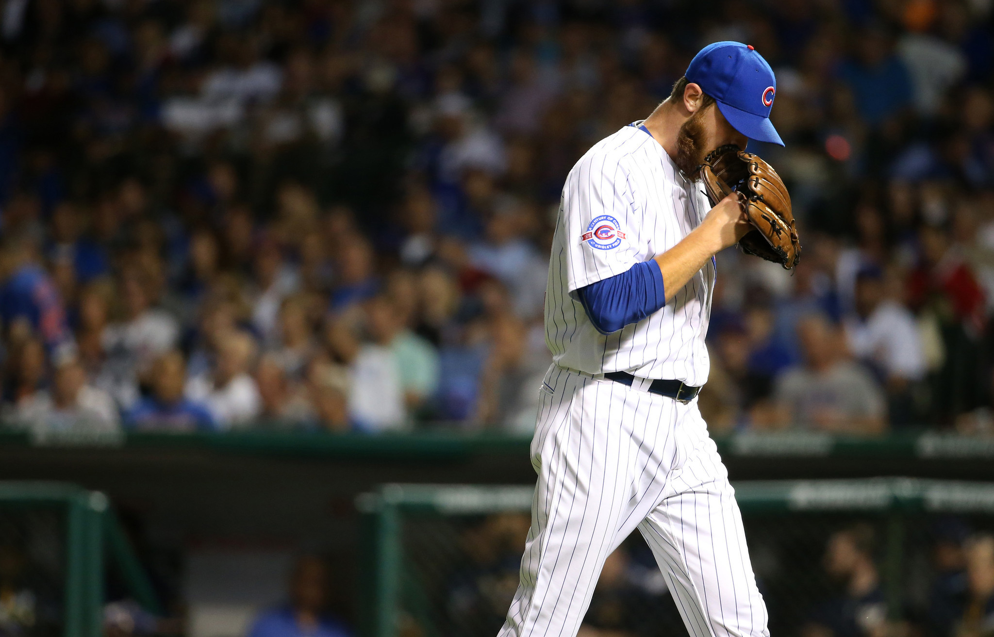 Ct-cubs-justin-grimm-recharged-20160927