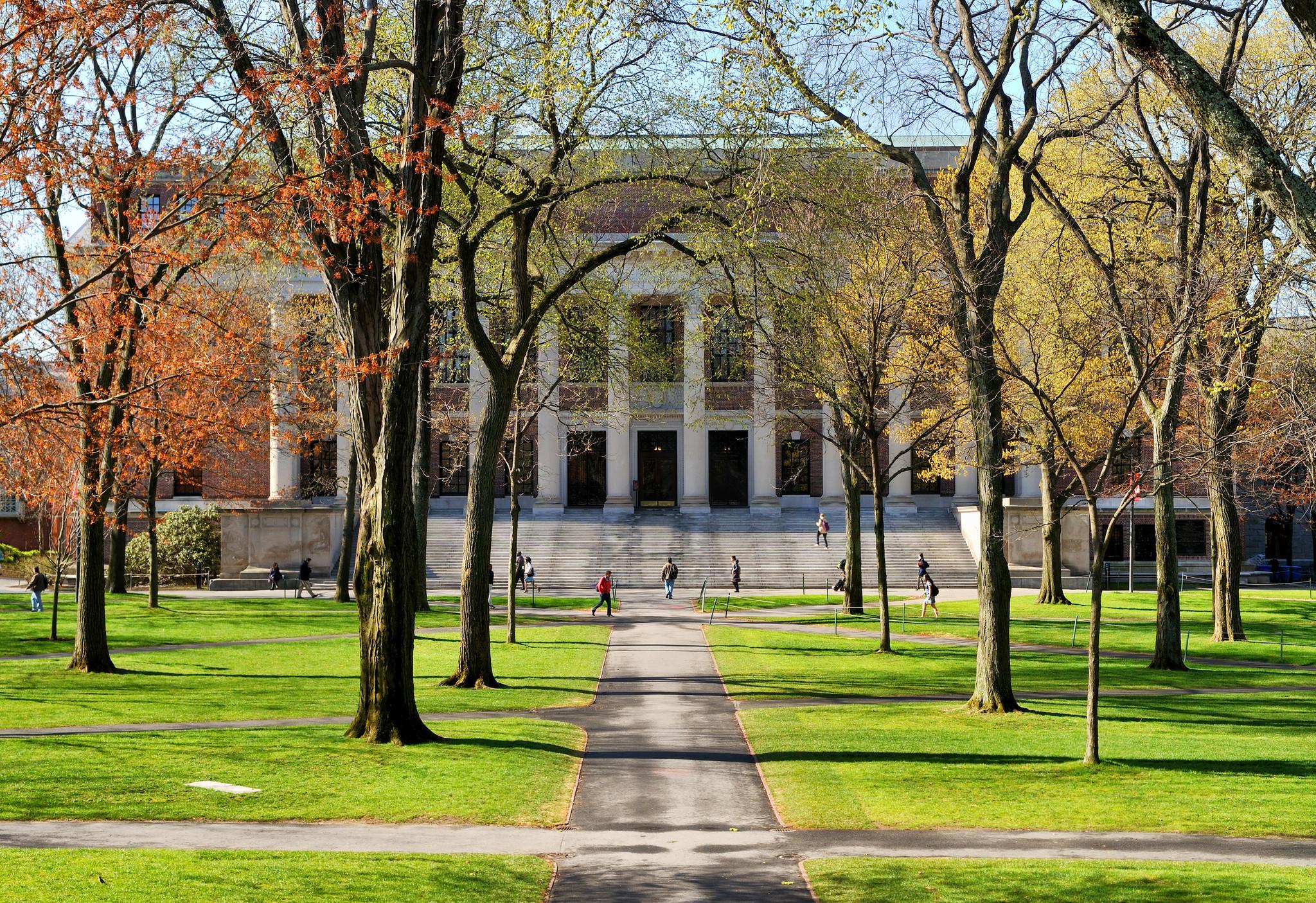 colorado in state tuition reciprocity