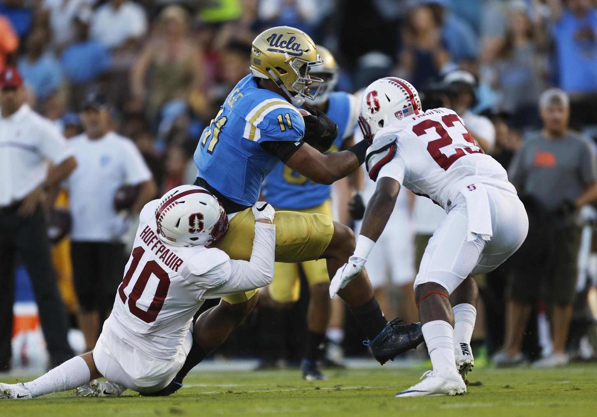 La-sp-college-football-targeting-20160927-snap