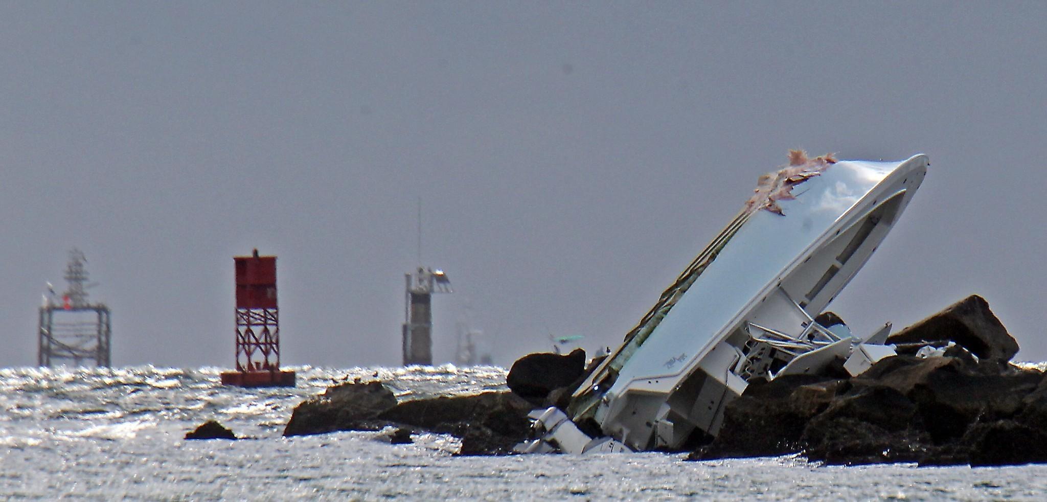 Fl-jose-fernandez-crash-tuesday-20160927