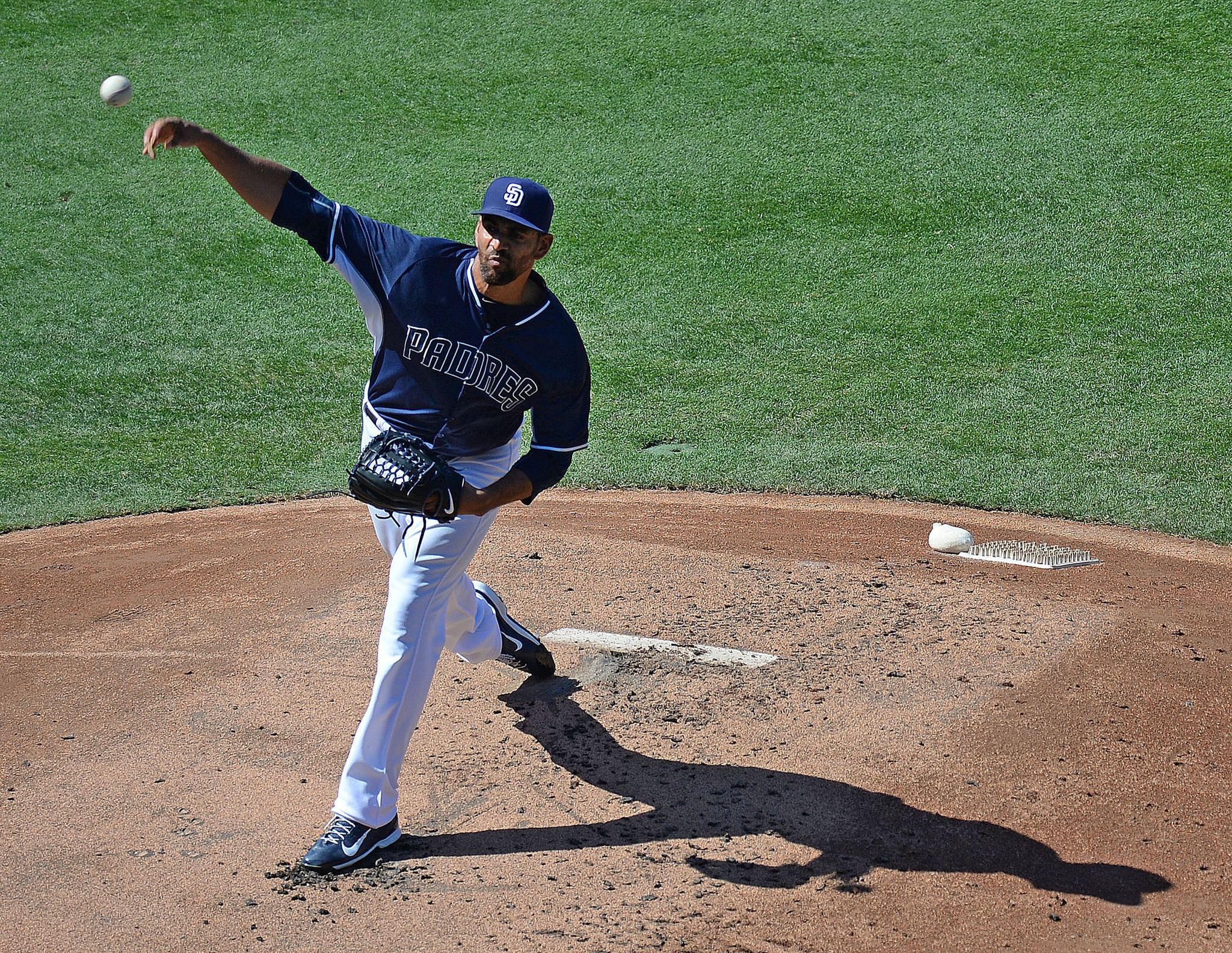 Sd-sp-padres-ross-20160927