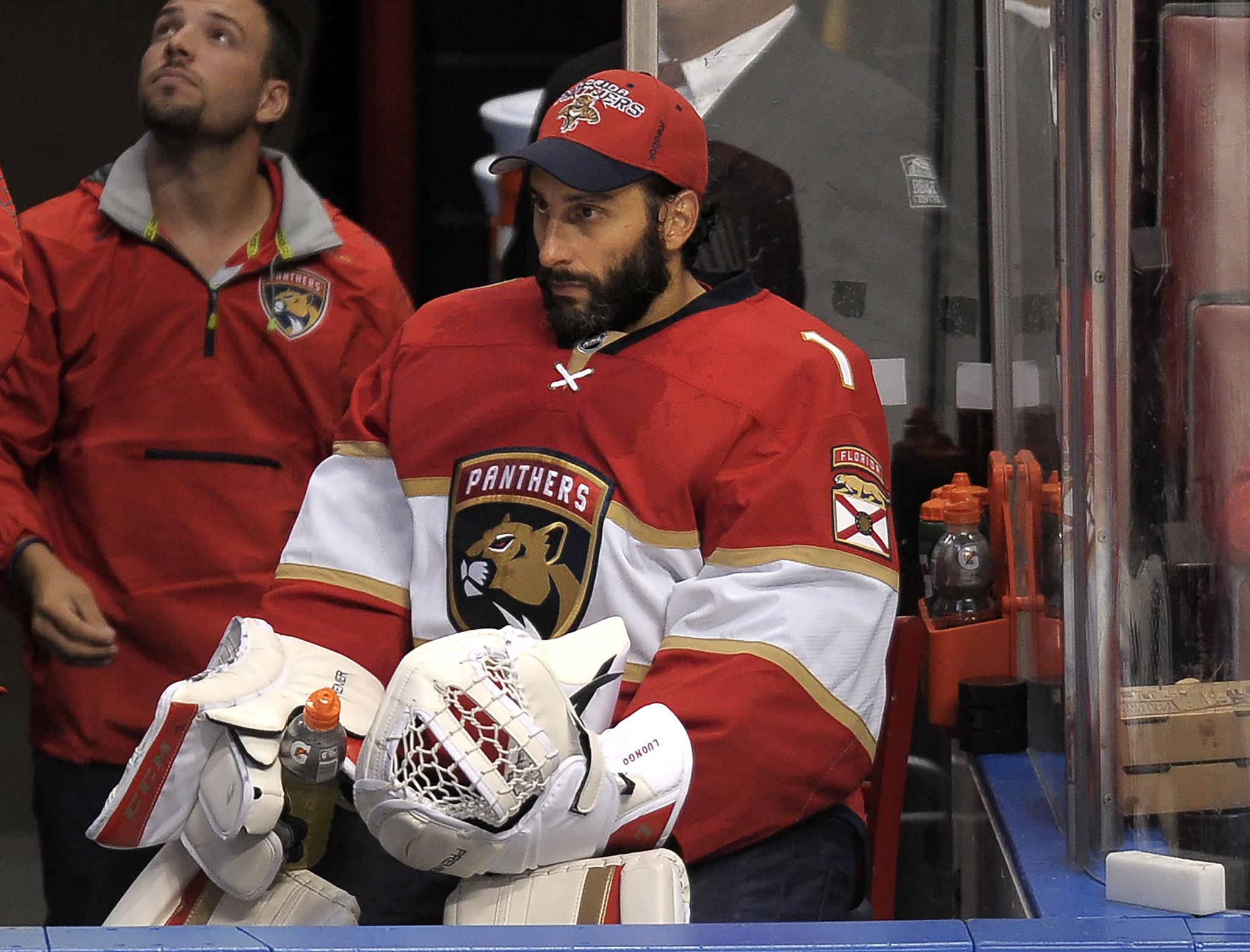 Sfl-roberto-luongo-is-back-on-the-ice-20160927