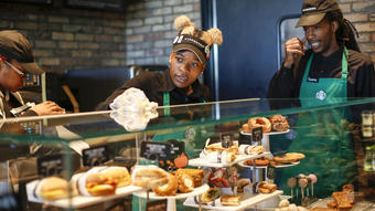 Englewood hopes Starbucks, Whole Foods create 'ripple effect'