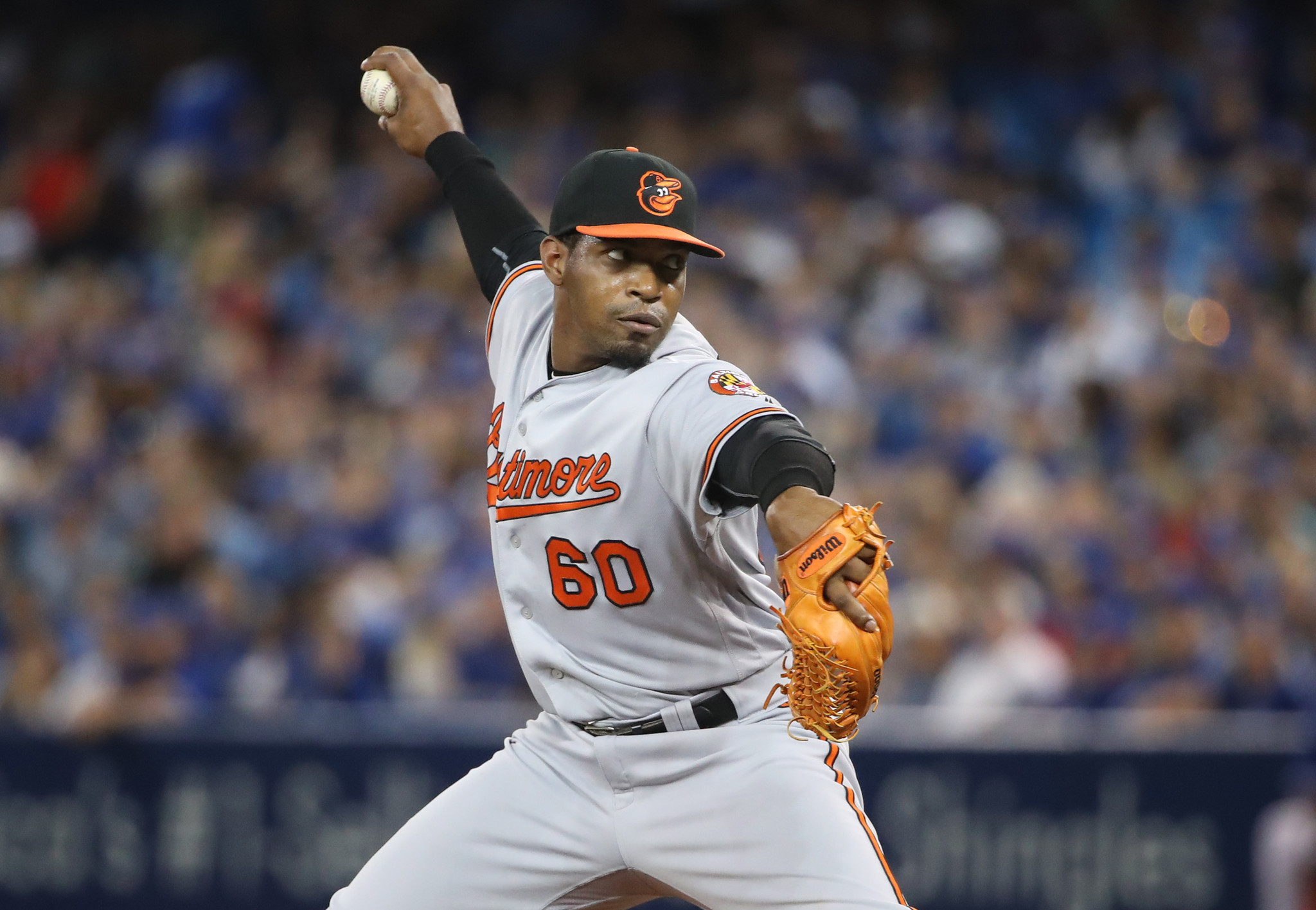 Bs-sp-orioles-blue-jays-0928-20160927