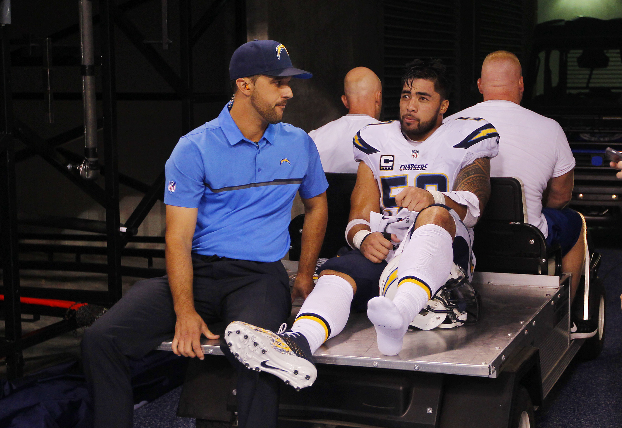 Sd-sp-chargers-injuries-acl-achilles-manti-teo-20160927