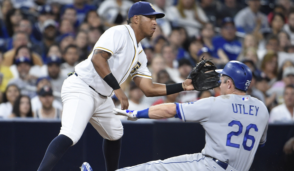 La-sp-dodgers-padres-20160927-snap