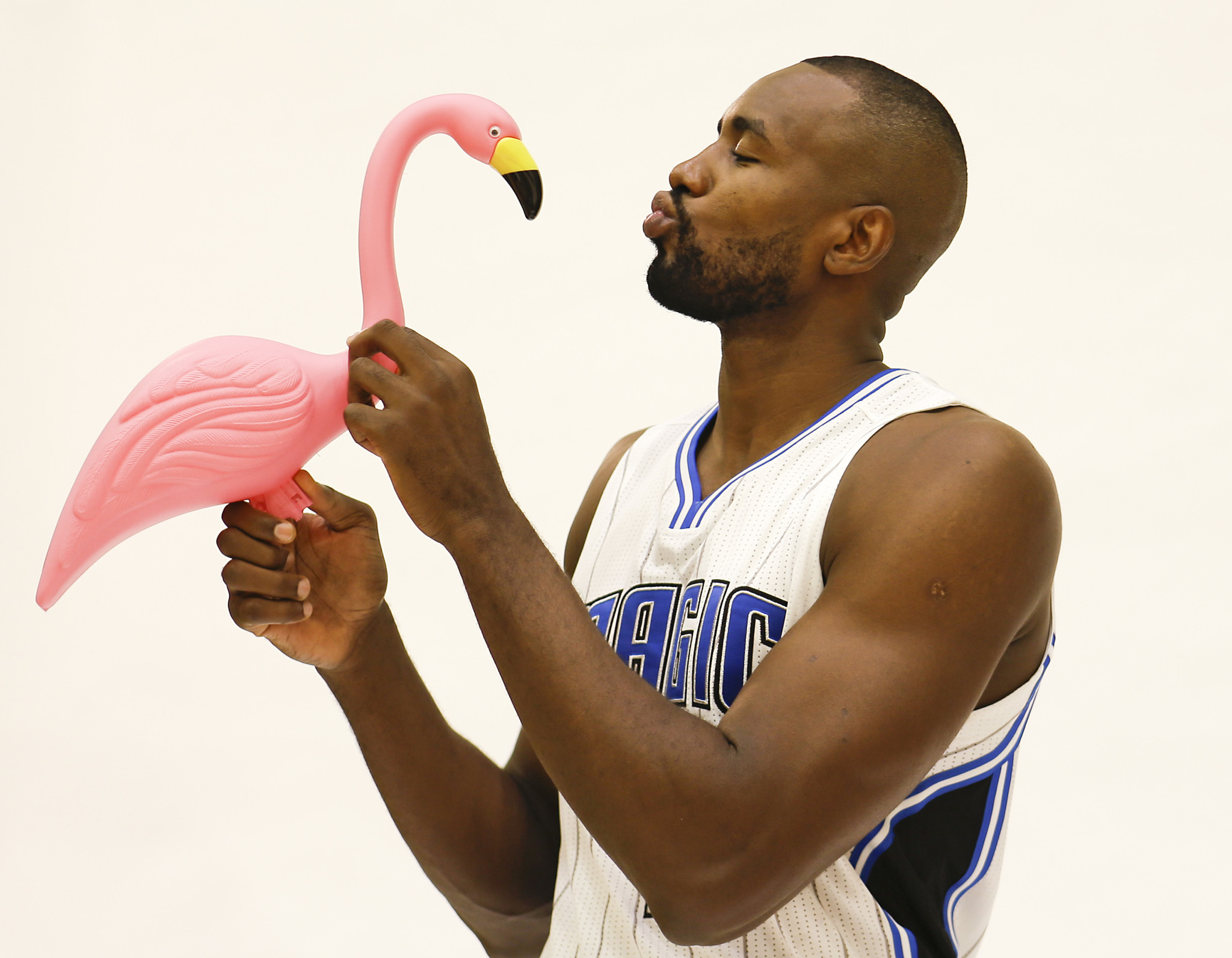 Os-can-magic-win-enough-to-keep-ibaka-20160928