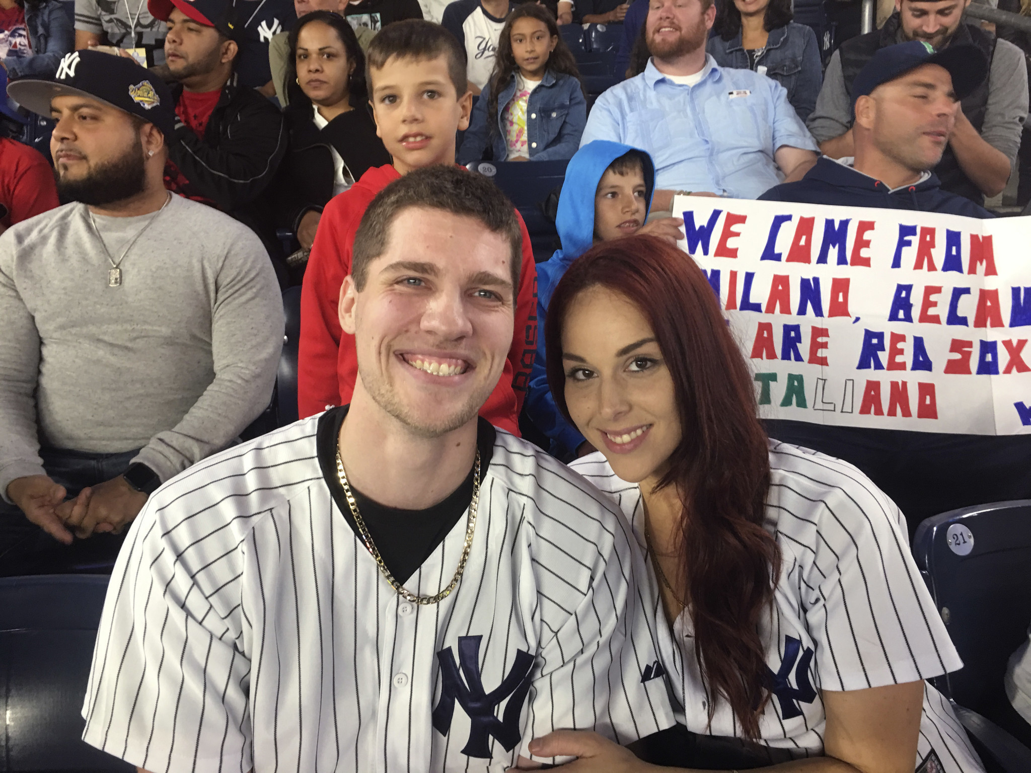 Bal-after-error-at-yankee-stadium-ring-is-found-she-says-yes-and-all-is-right-20160928