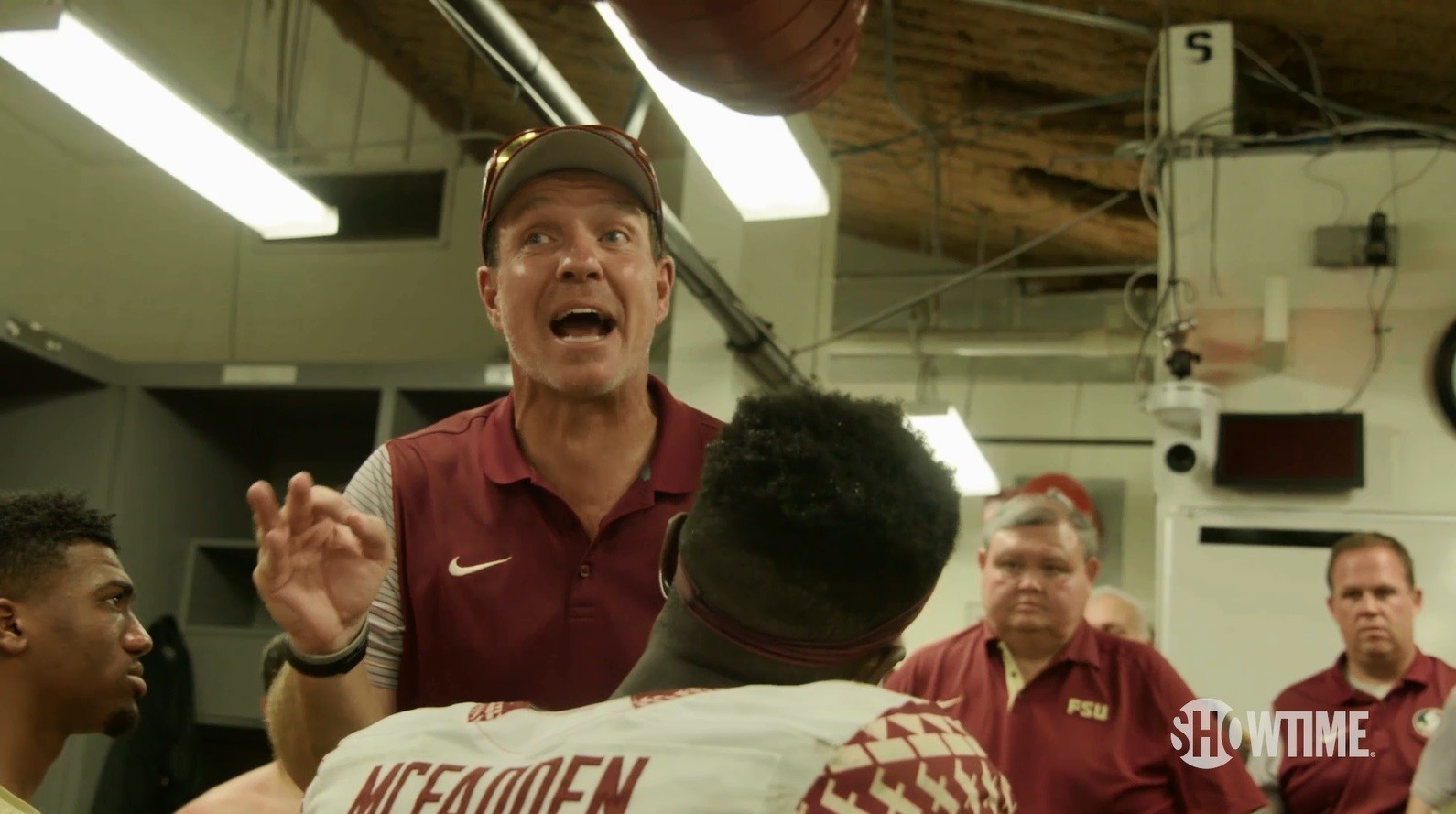 Os-despite-lsu-chatter-jimbo-fisher-plans-on-being-at-fsu-for-a-long-time-20160928