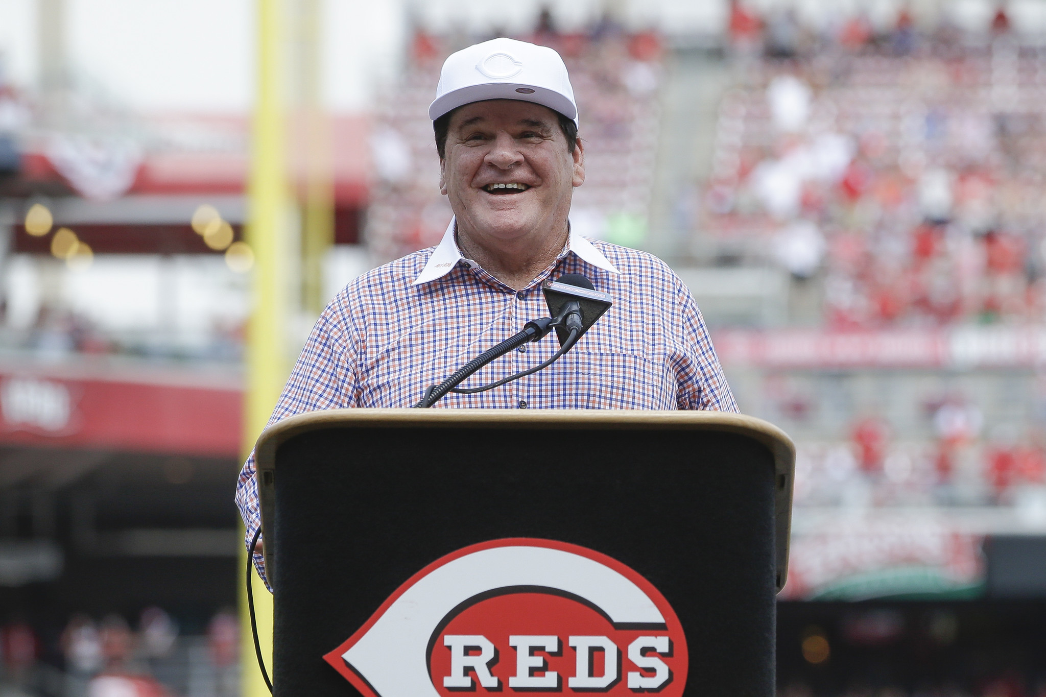 La-sp-pete-rose-hall-of-fame-20160928-snap