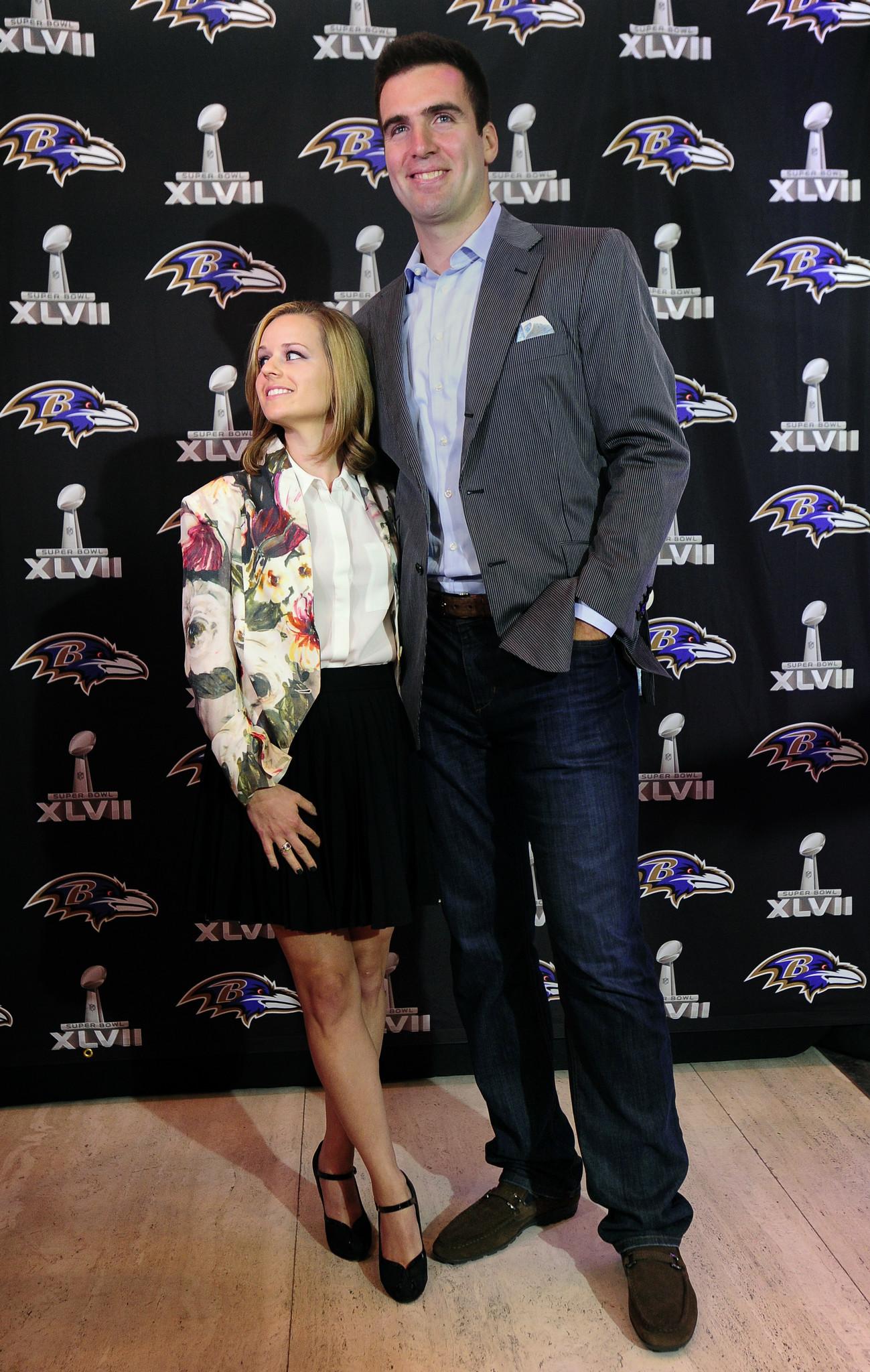 Bal-ravens-quarterback-joe-flacco-family-welcomed-fourth-child-tuesday-20160928