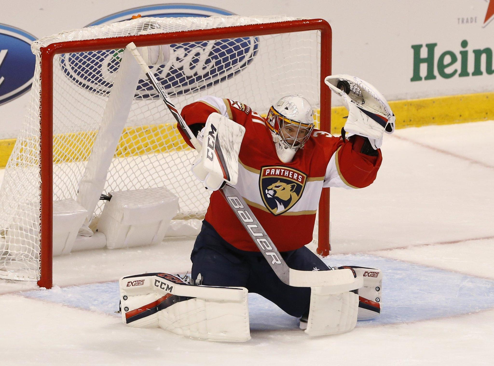 Fl-florida-panthers-0929-20160928