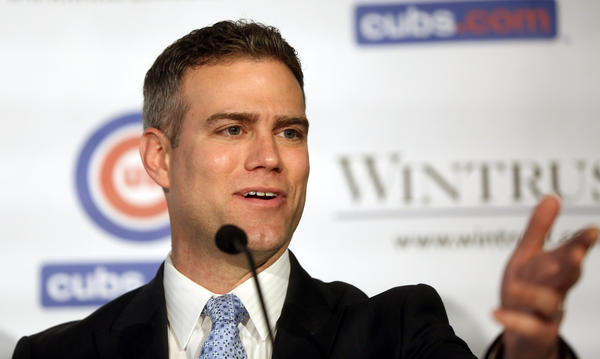 Ct-theo-epstein-extension-cubs-20160928