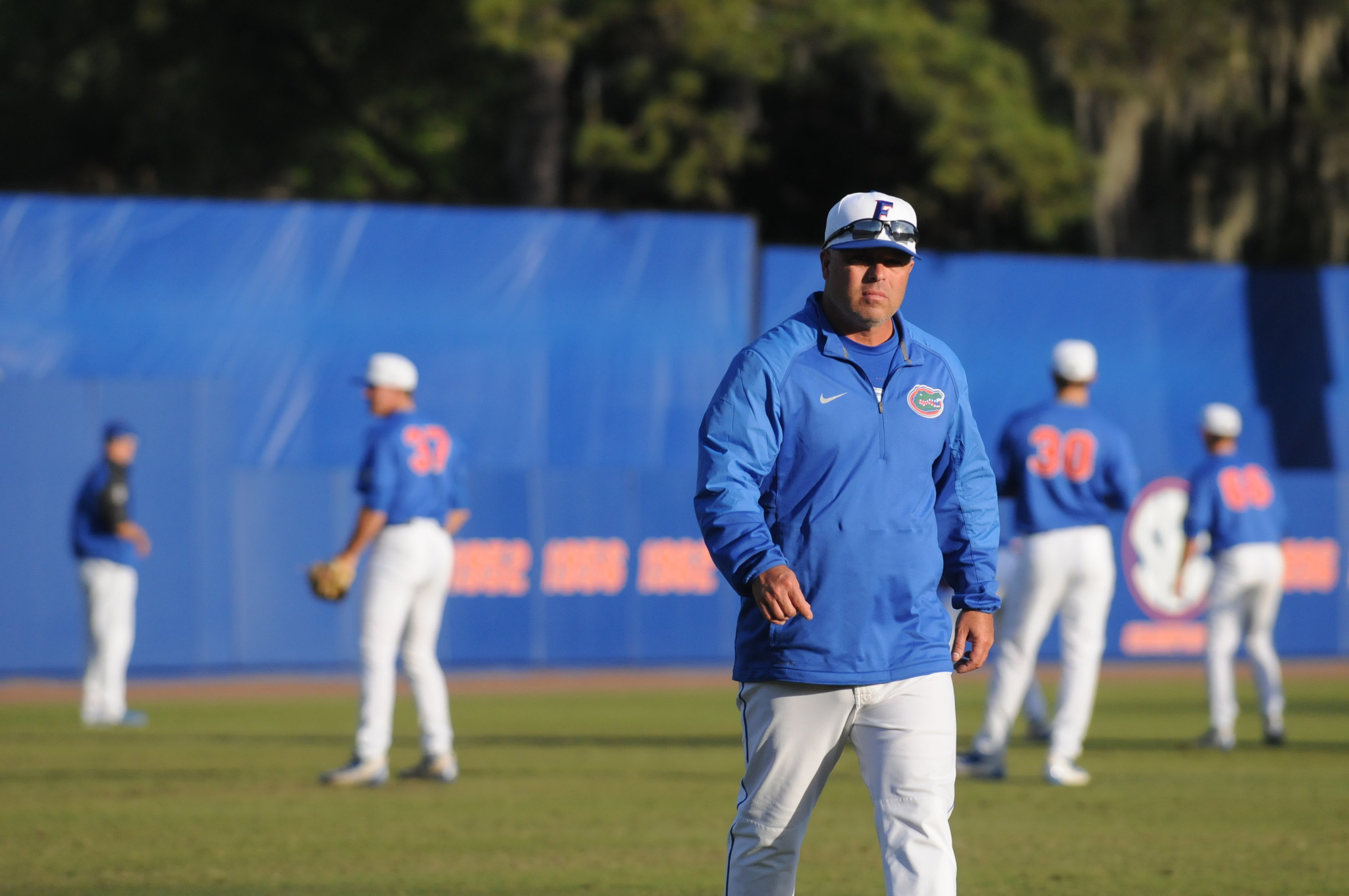Os-uf-baseball-kevin-o-sullivan-10-year-12-5-million-deal-20160928