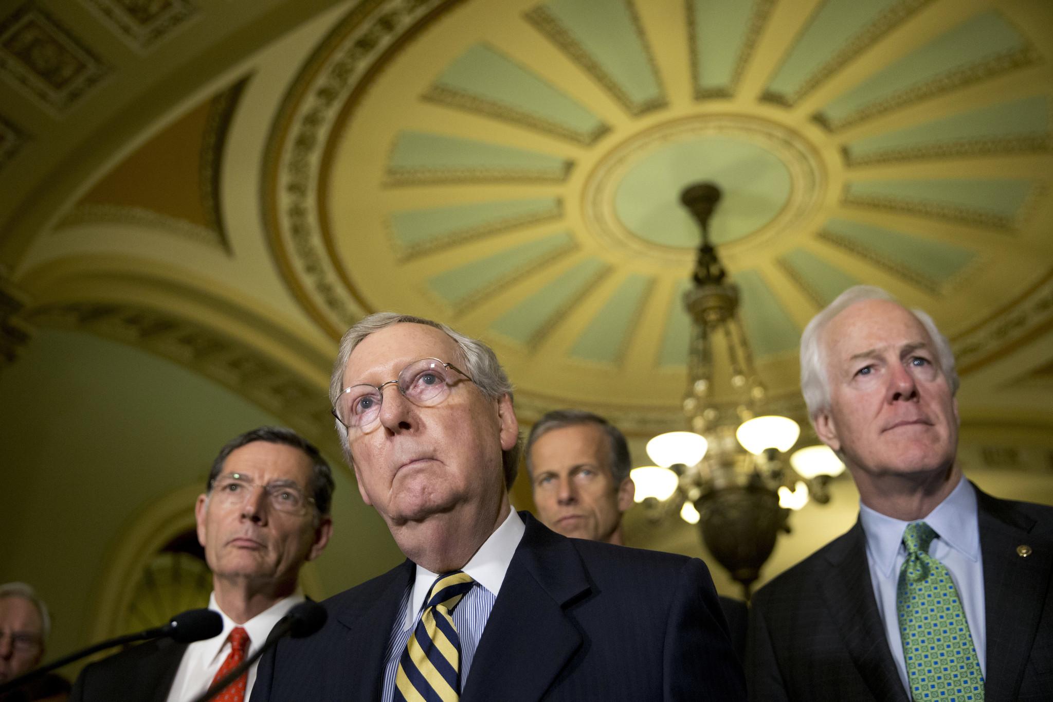 Ct-senate-stopgap-spending-bill-zika-20160928