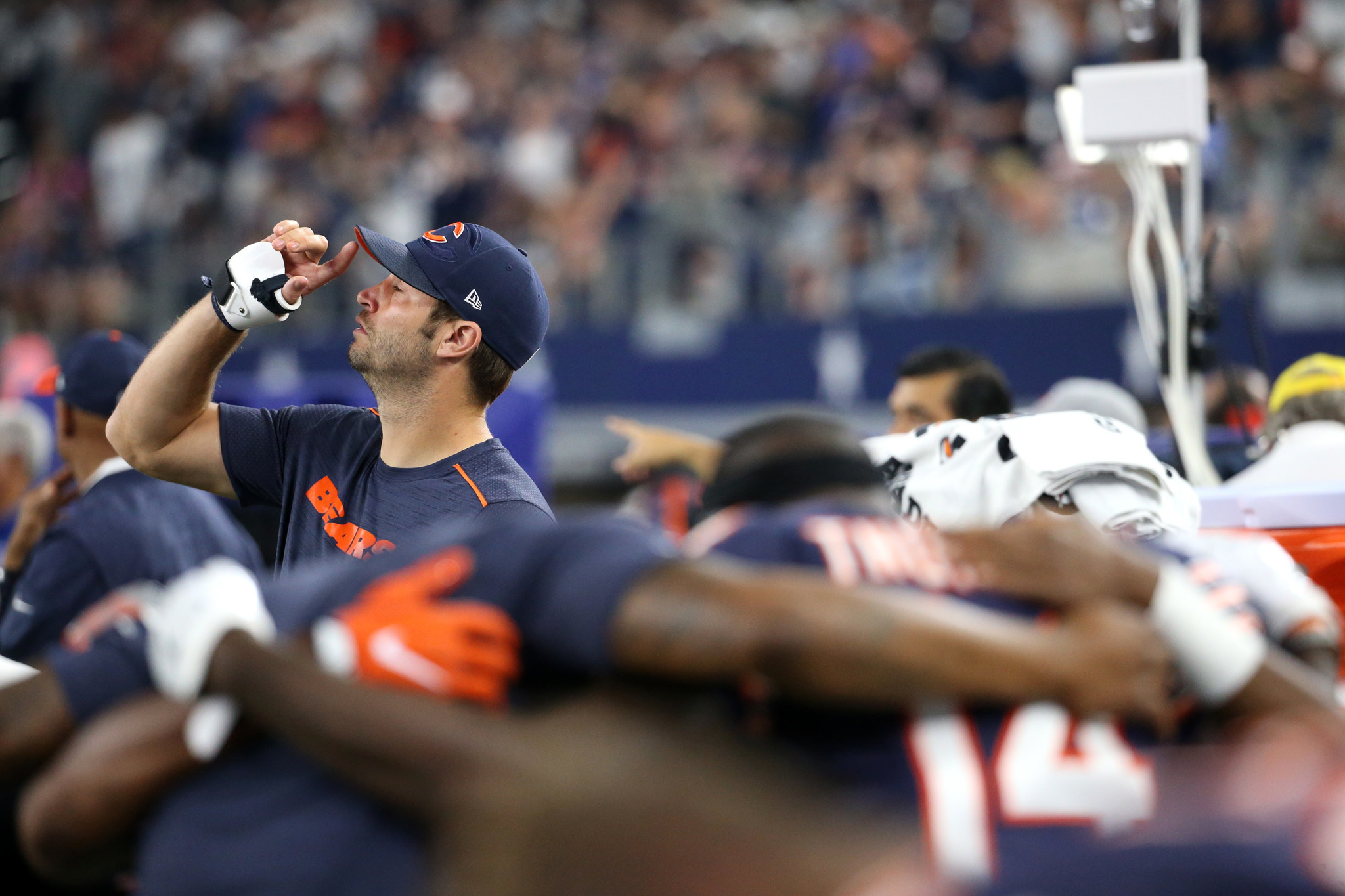 Ct-what-we-learned-jay-cutler-spt-0929-20160928