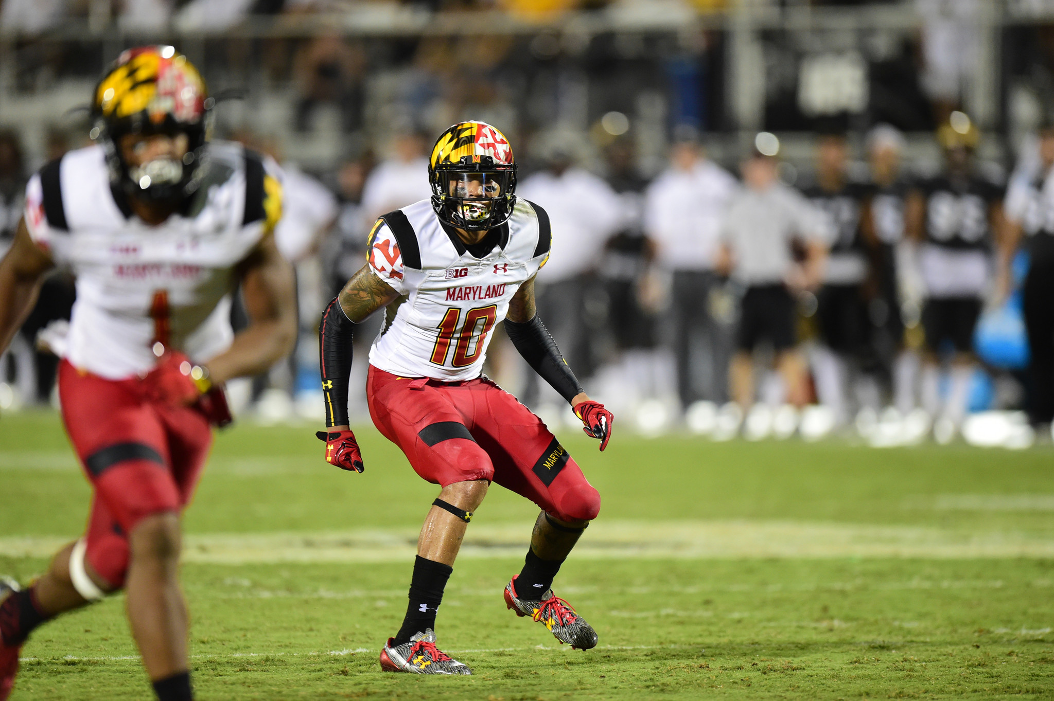 Bal-terps-josh-woods-aims-for-big-plays-at-safety-20160928