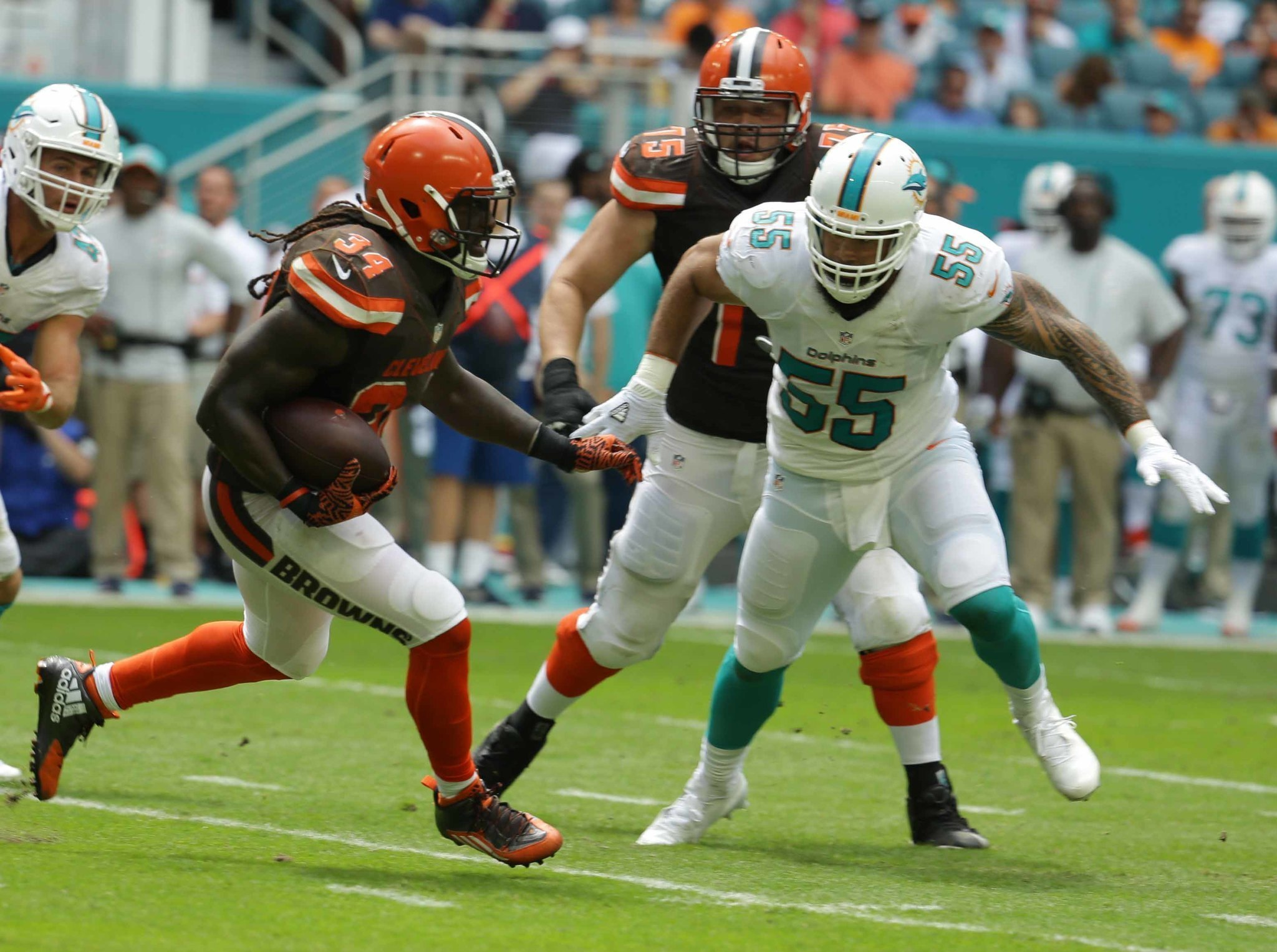 Sfl-dolphins-depth-will-be-tested-against-bengals-20160929