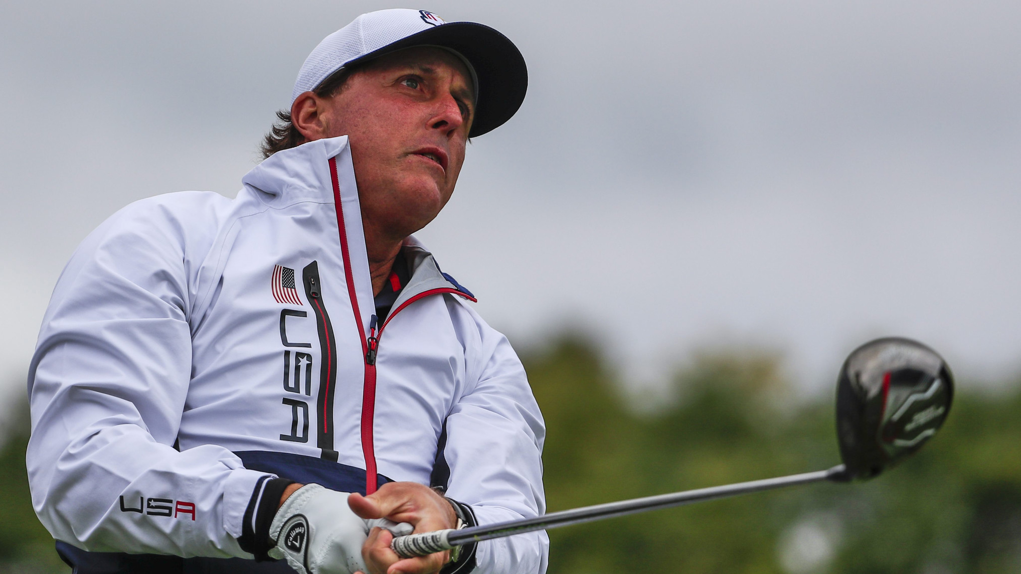 phil mickelson - photo #30