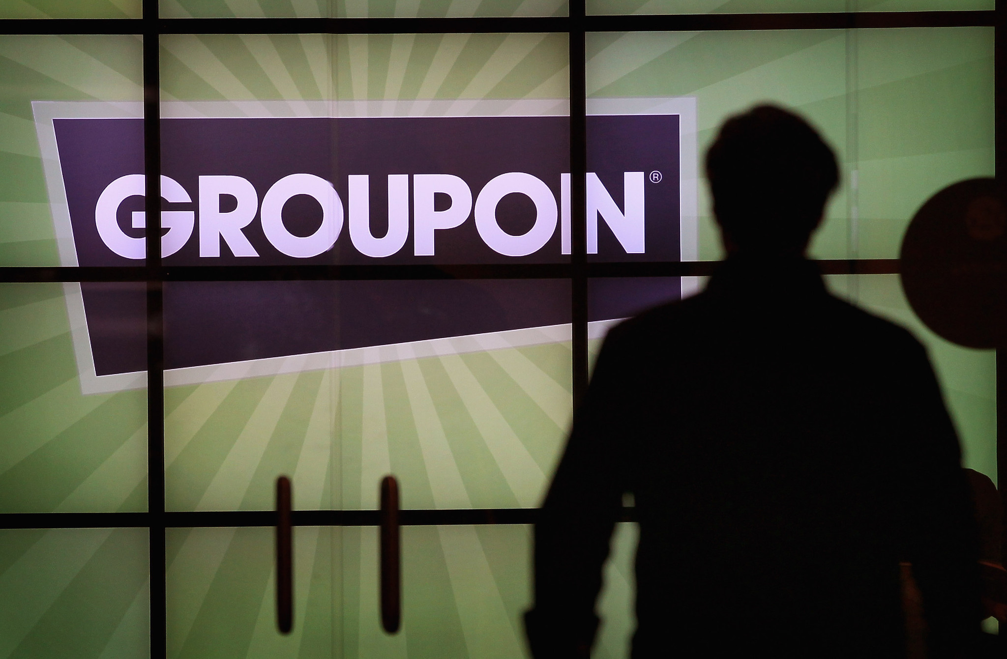 Groupon Ordered To Turn Over Data After Complaint By Black Job Seeker    Chicago Tribune  Groupon Resume