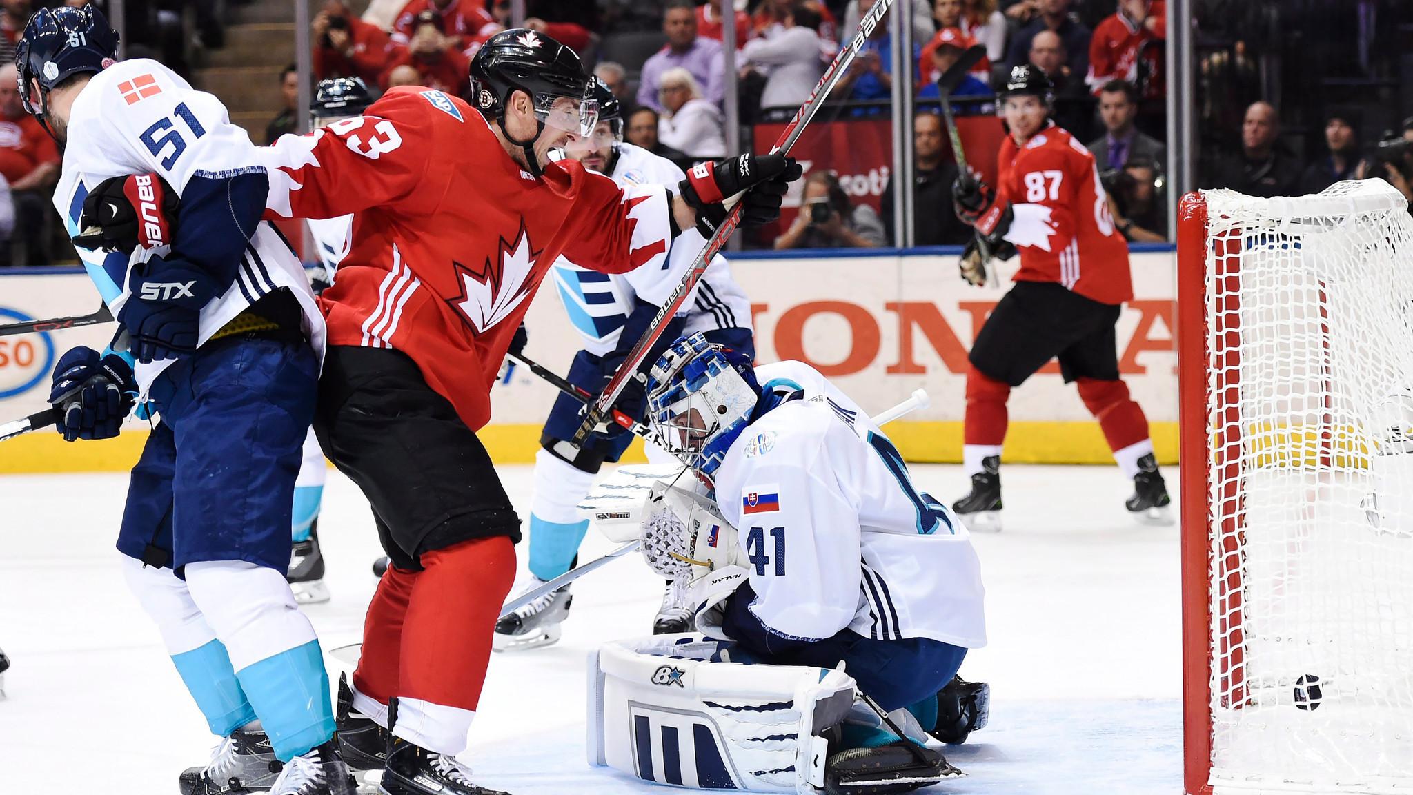 La-sp-sn-world-cup-hockey-canada-20160929-snap
