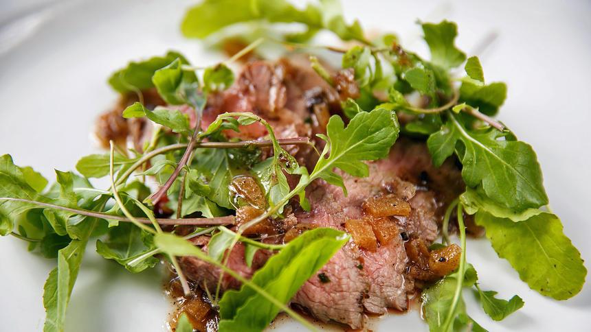 The list: Jonathan Gold\'s 101 Best Restaurants - 2016 - Los Angeles ...
