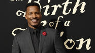 'Birth of a Nation's' Nate Parker unapologetic in '60 Minutes' interview