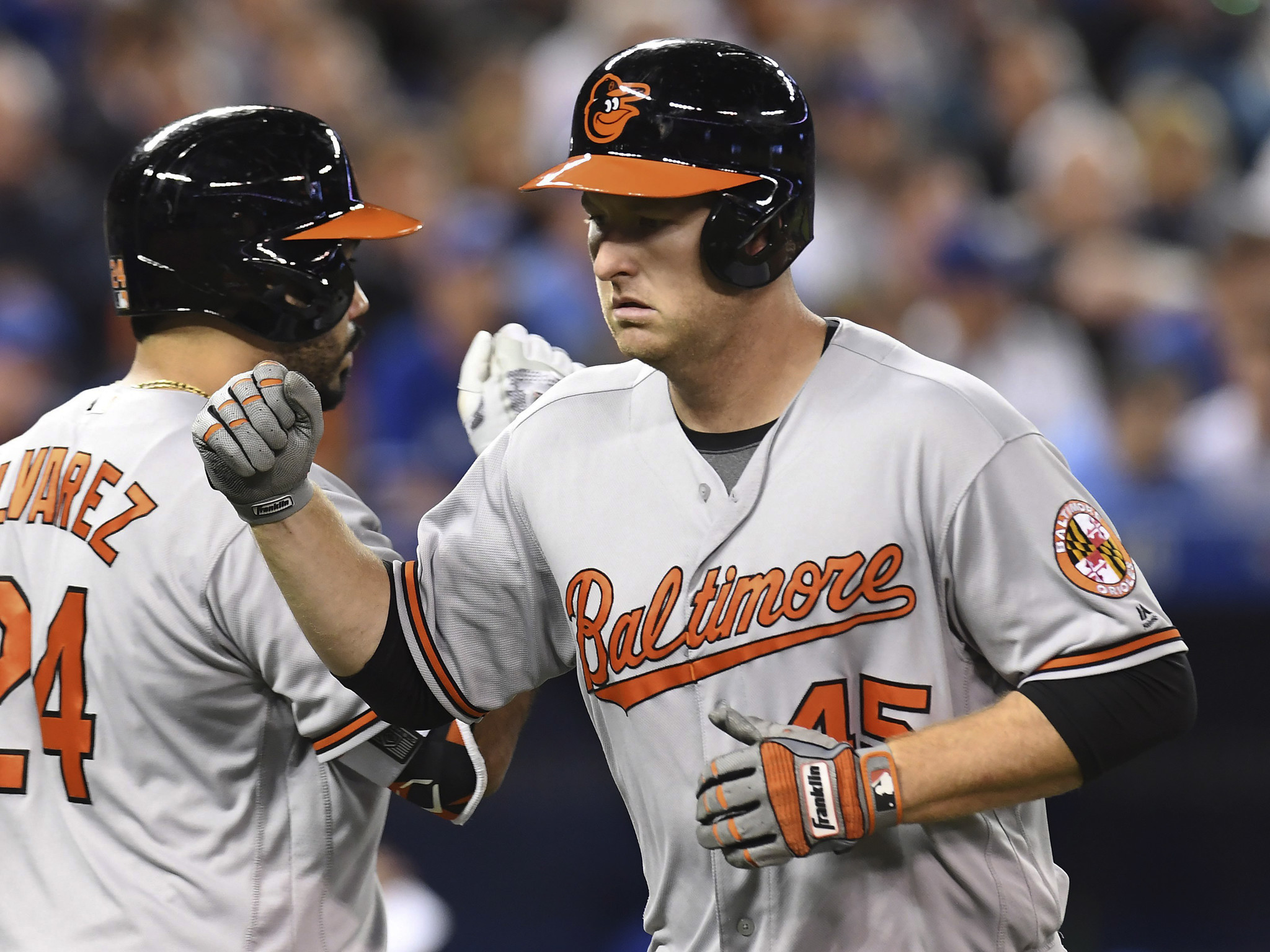 Bal-orioles-on-deck-what-to-watch-thursday-at-blue-jays-20160929